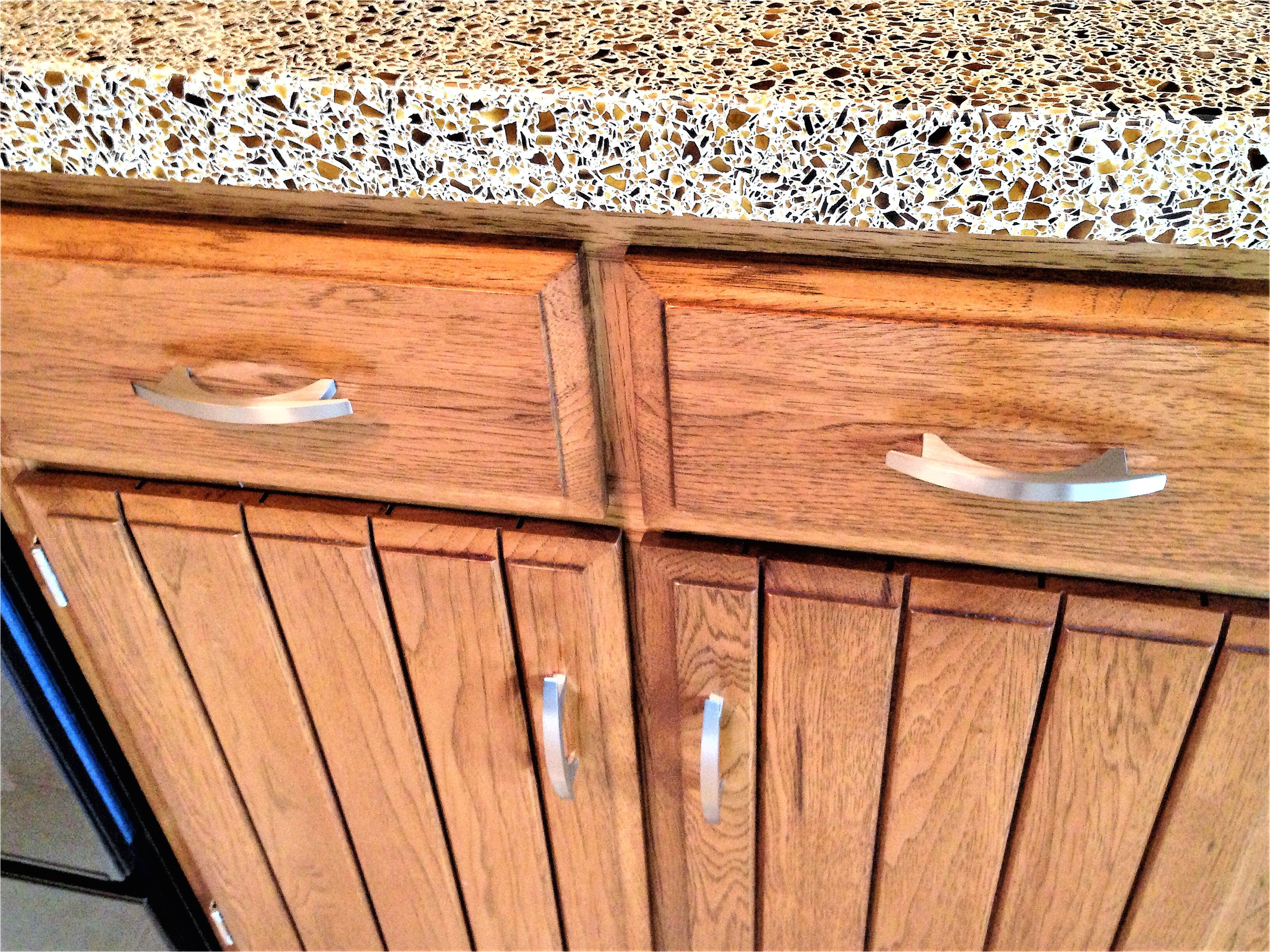 refaced kitchen cabinets with quartz countertop 582fa83b5f9b58d5b1f8fe72 jpg