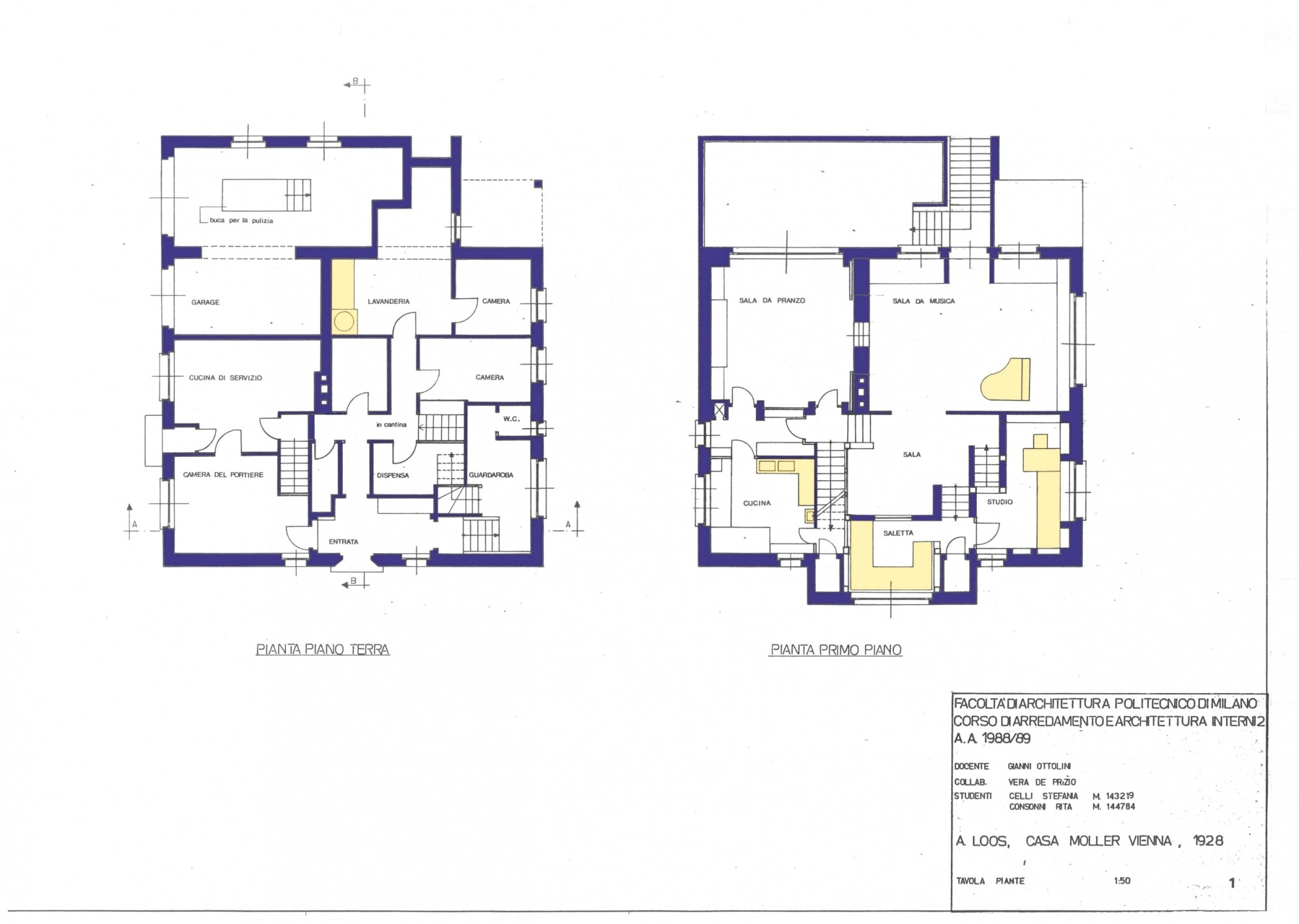 kitchen floor plan dimensions beautiful floor plan luxury awesome free floor plans unique design plan 0d
