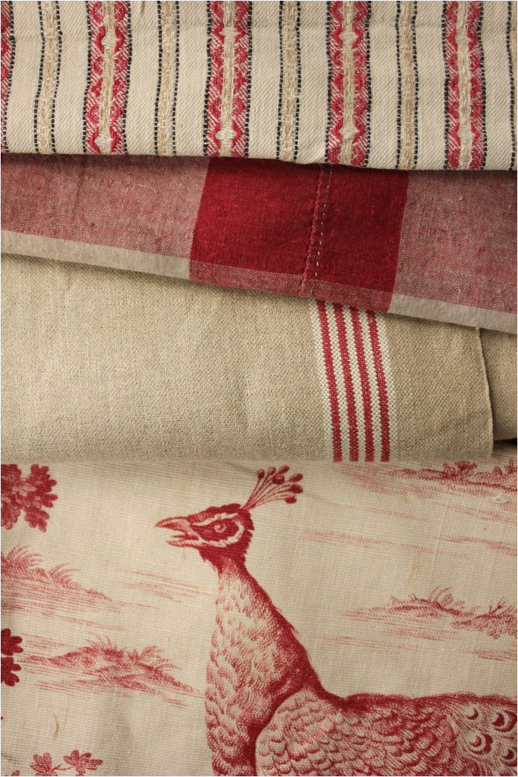 French Ticking Fabric by the Yard 15 Best French Linens Ticking Images by Samantha Lesh On Pinterest