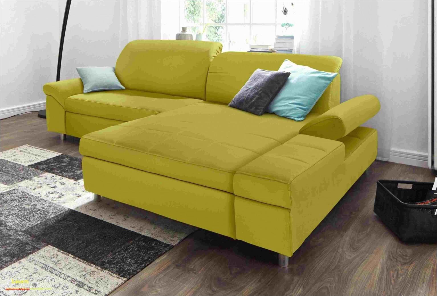 Friheten Sleeper Sofa Review Ikea Schlafsofa Friheten Luxus 23