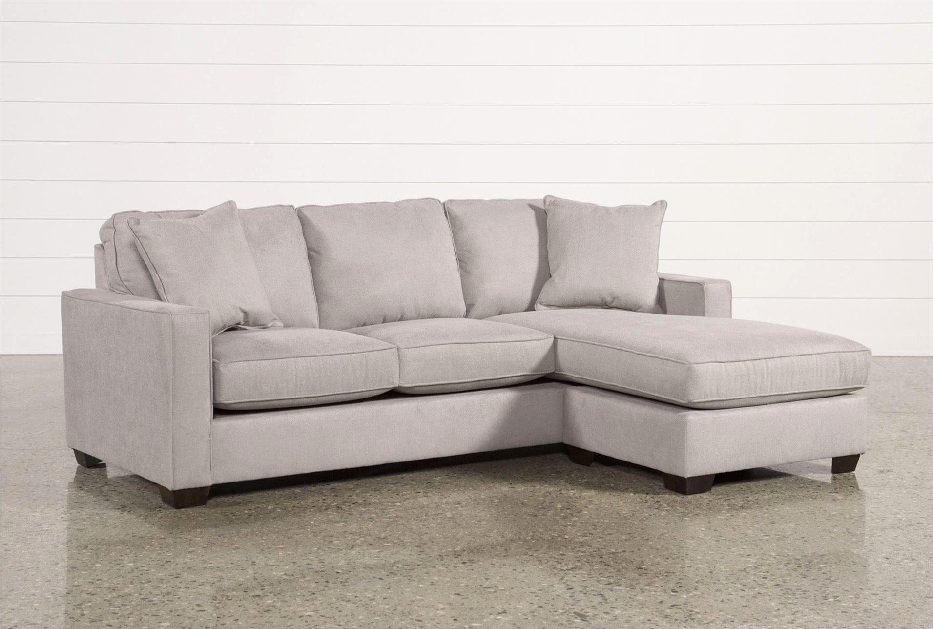 Friheten sofa Bed Ikea Reviews Ikea Schlafsofa Friheten Luxus 50 Beautiful Ikea Friheten sofa Bed
