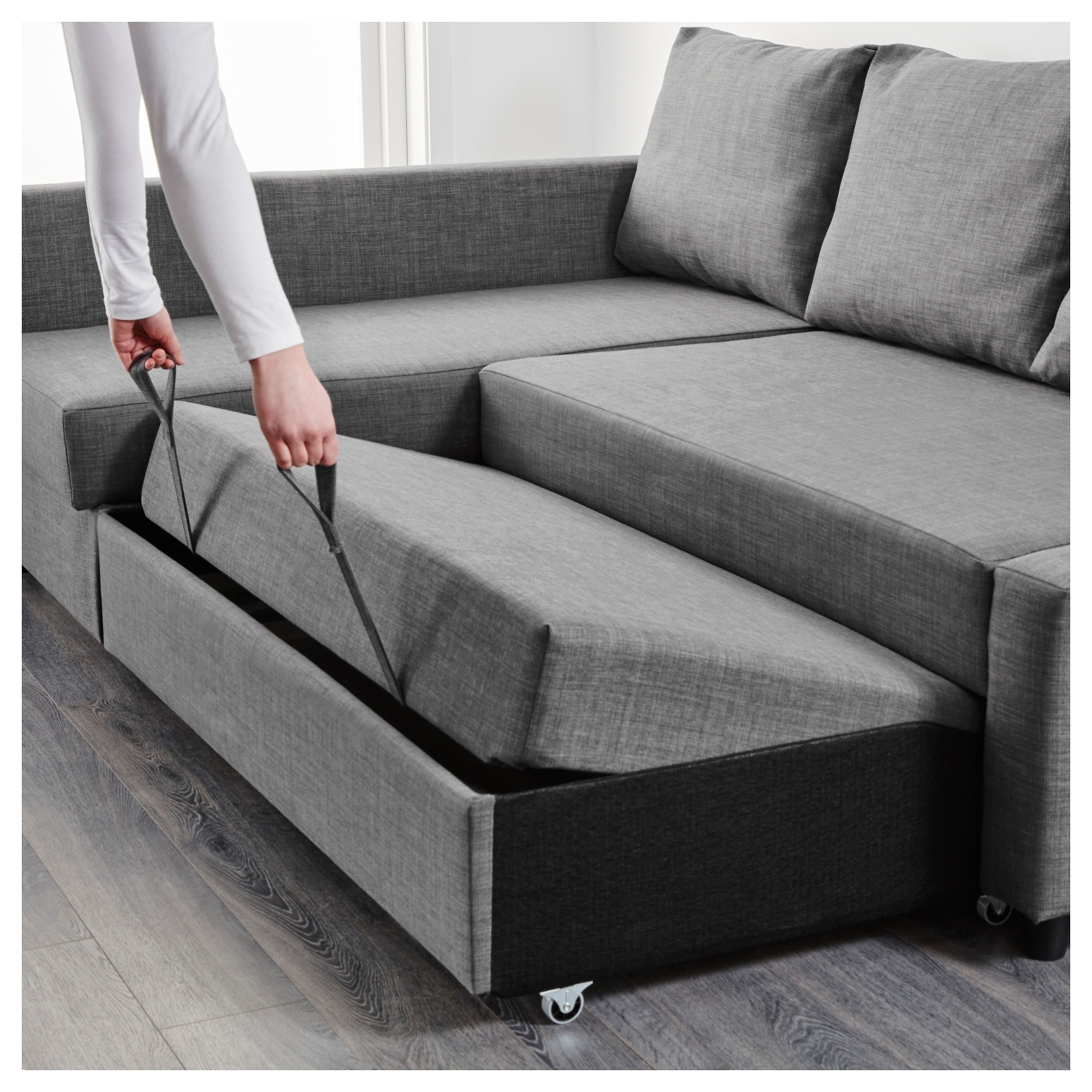 Friheten sofa Bed Ikea Reviews Ikea Schlafsofas Test 22 Lovely Ikea Stockholm sofa Review