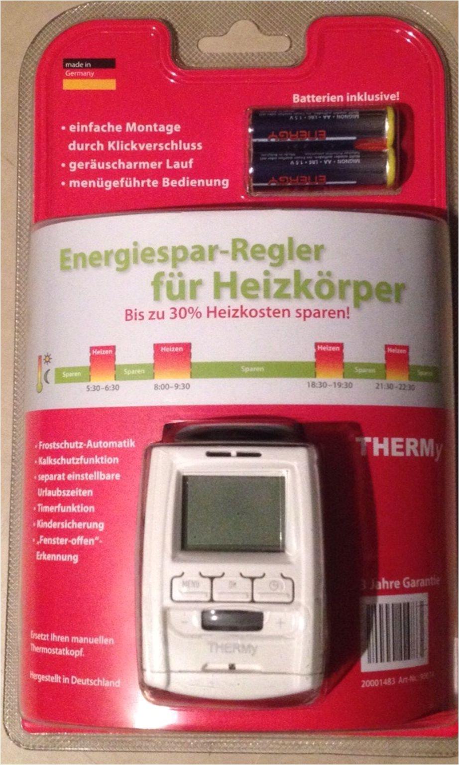 energiespar regler fuer heizkoerper 267046b9 jpg