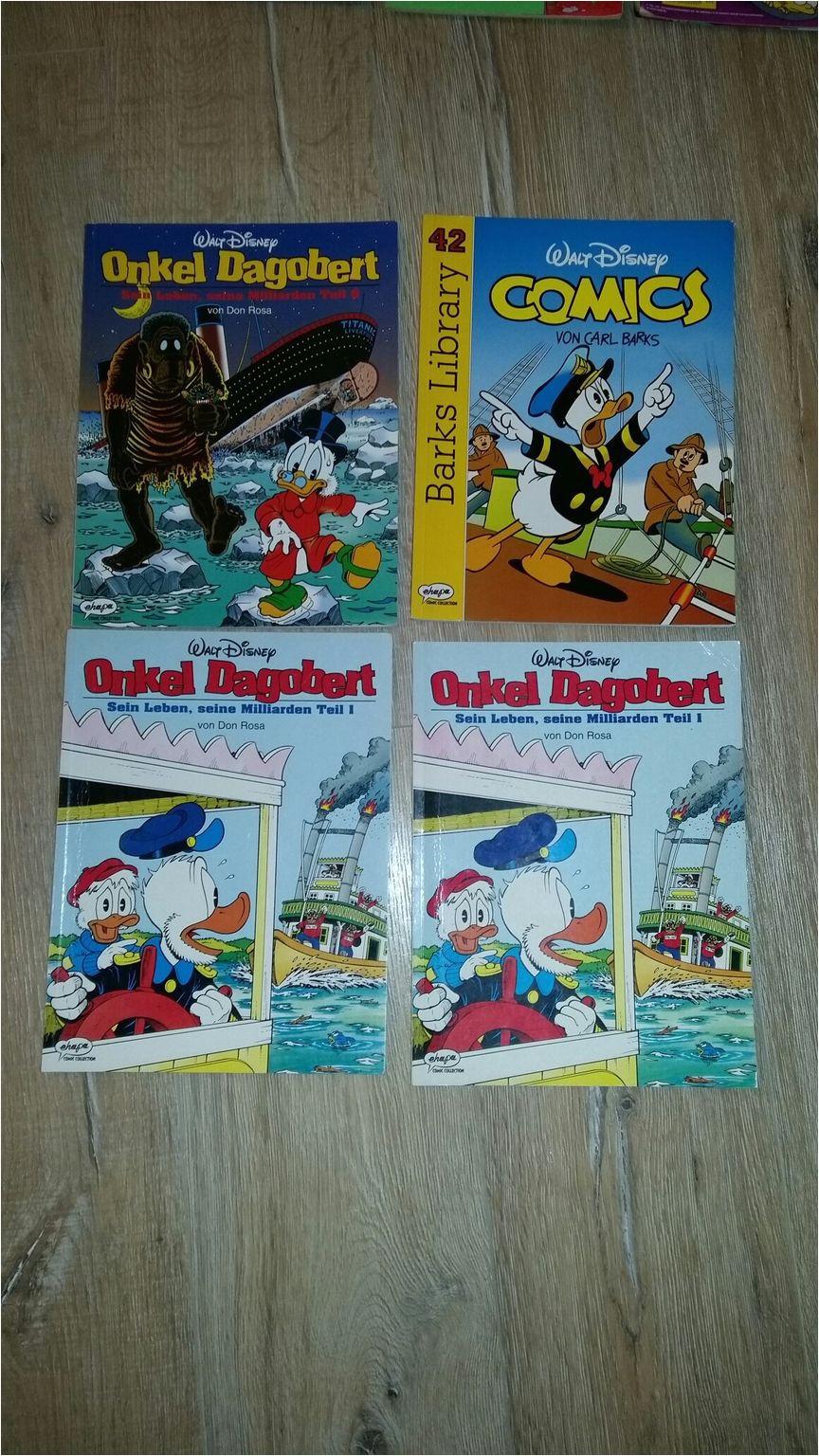 comics 50efcf47 jpg