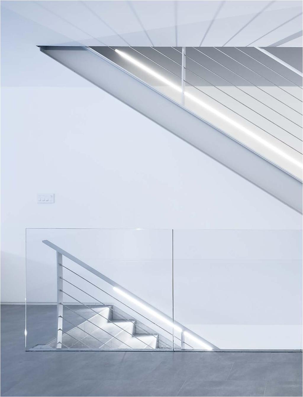 led reveals led lighting reveals