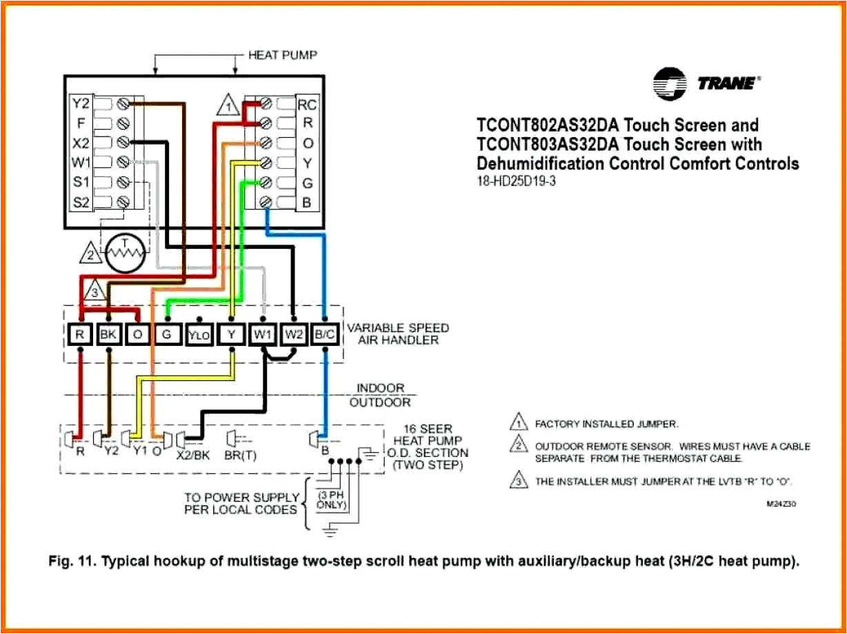 american standard pump wiring diagram schematic diagramamerican standard pump wiring diagram wiring diagram jacuzzi pump wiring diagram american standard compressor wiring diagram