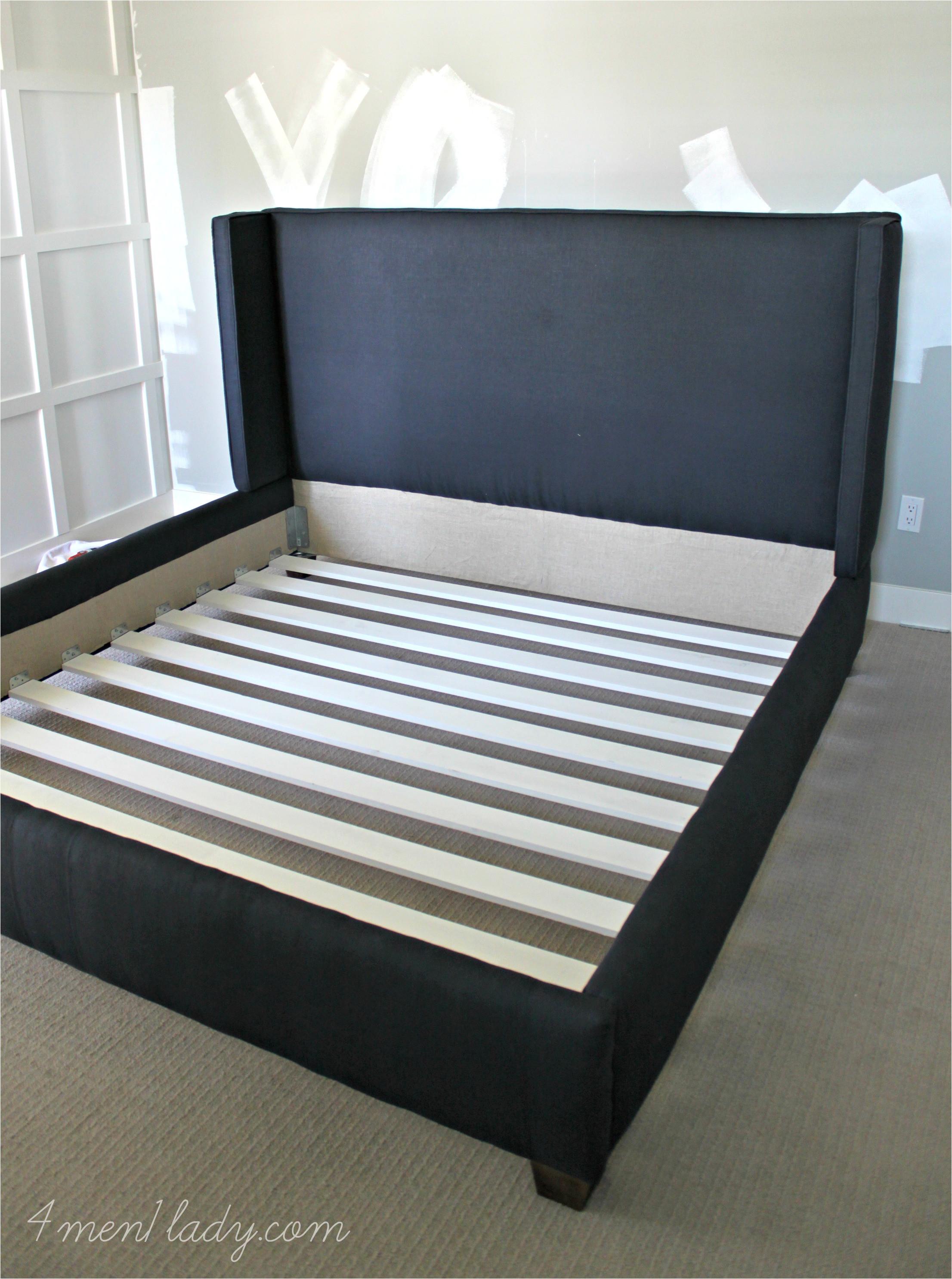 amazing home depot bed frame home depot big ikea king size bed frame jpg 2212x2971 home