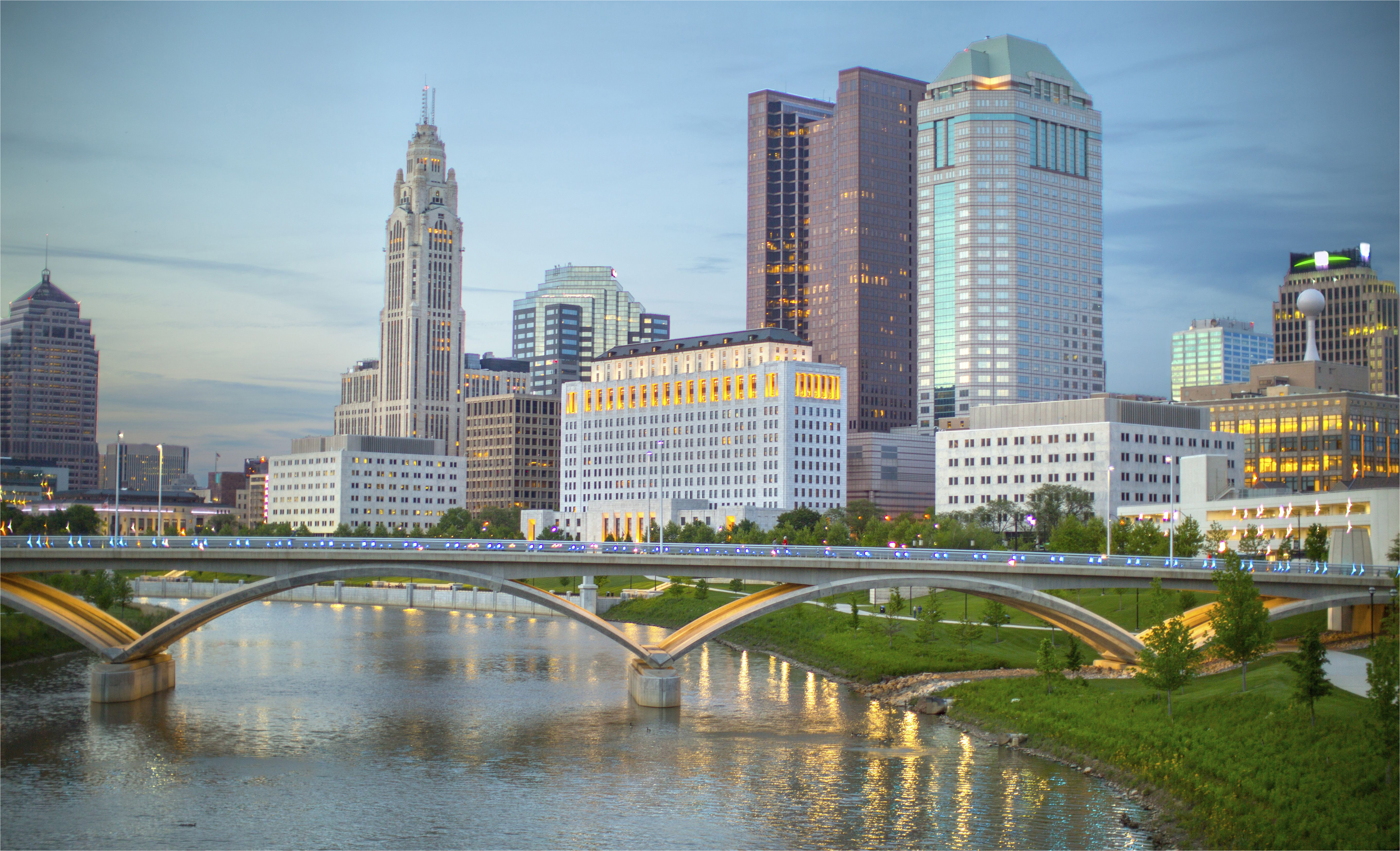 Fun Things to Do In Columbus for Couples Community Fourth Of July events In Columbus Ohio