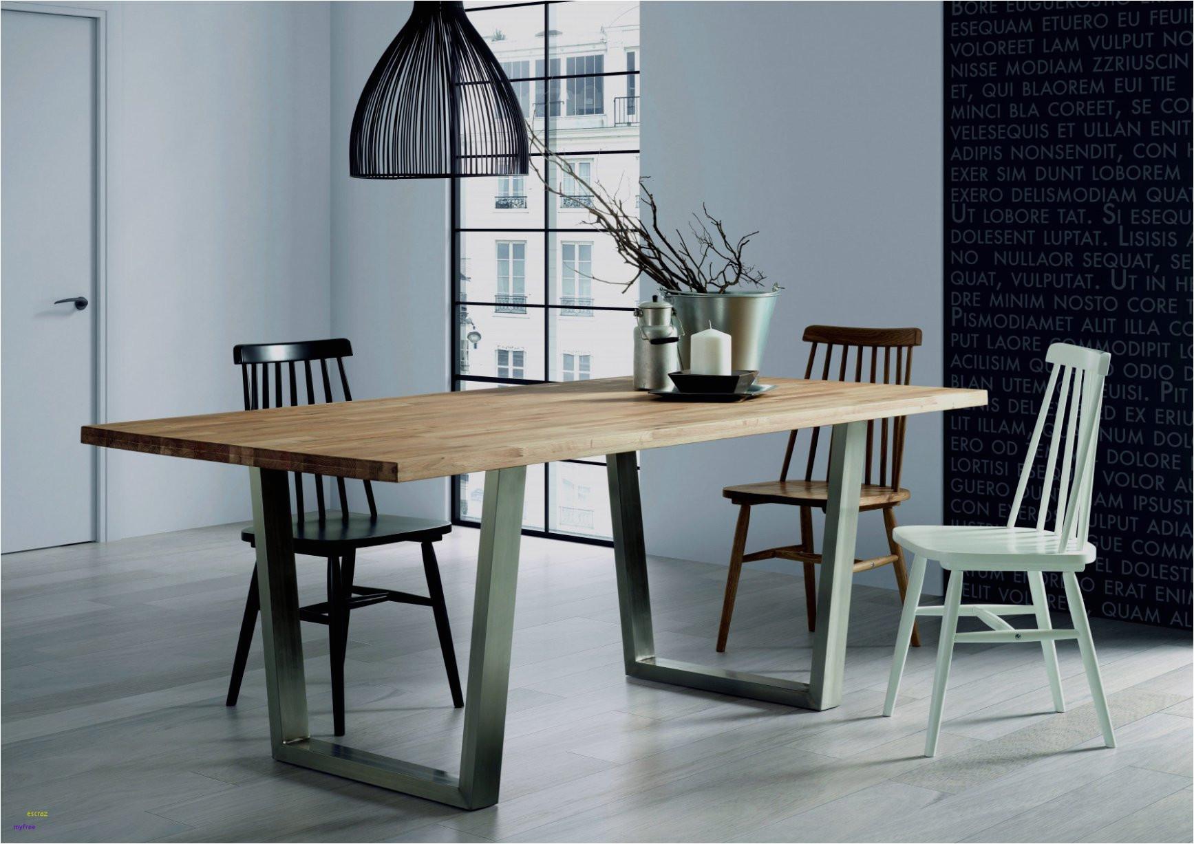 mesas auxiliares conforama arriba 30 hermosa mesas auxiliares conforama inspiracic2b3n of mesas auxiliares conforama