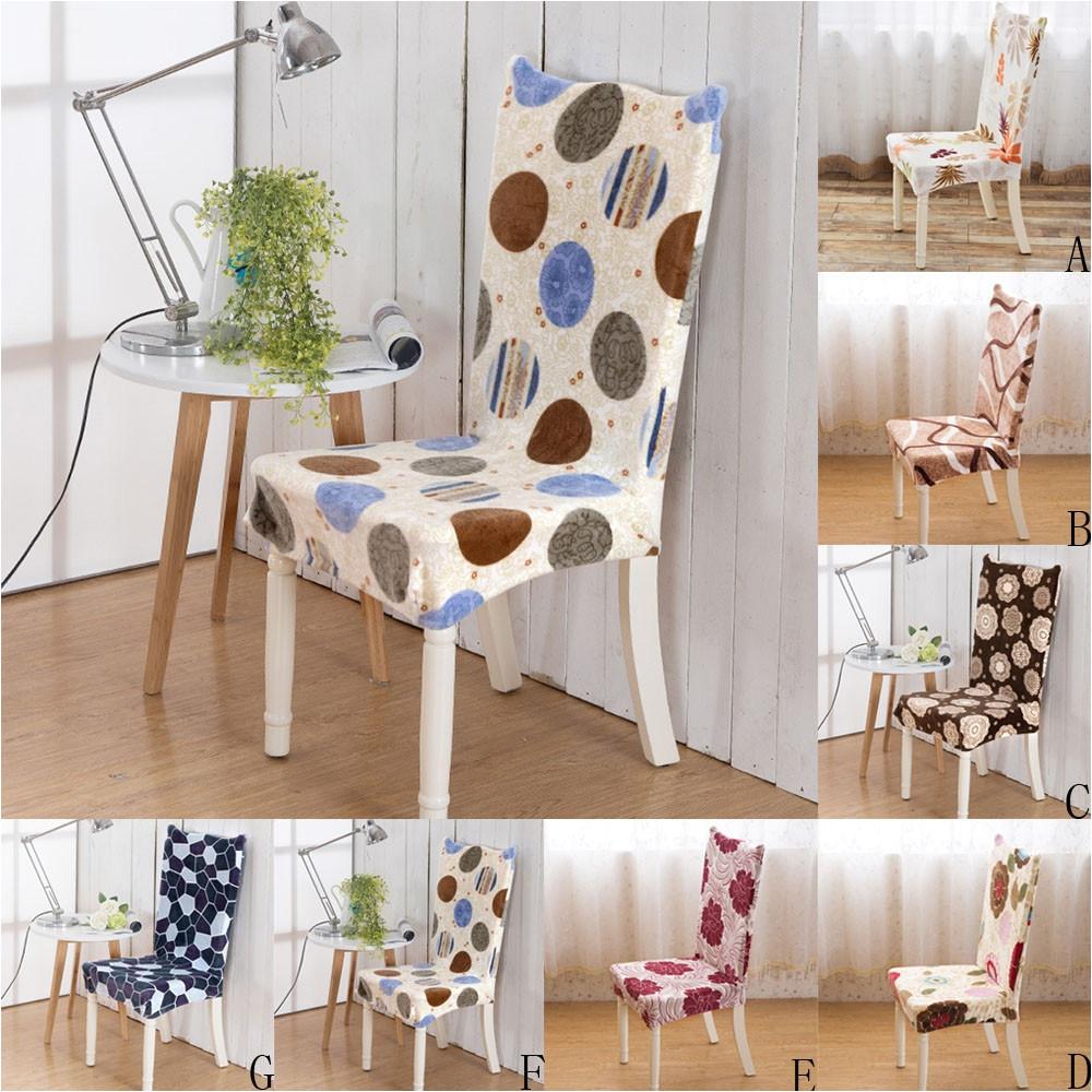 estilo chino tradicional asiento fundas para sillas farley terciopelo universal sillas de comedor cubierto banquete hotel 7 colores en fundas de sillas de