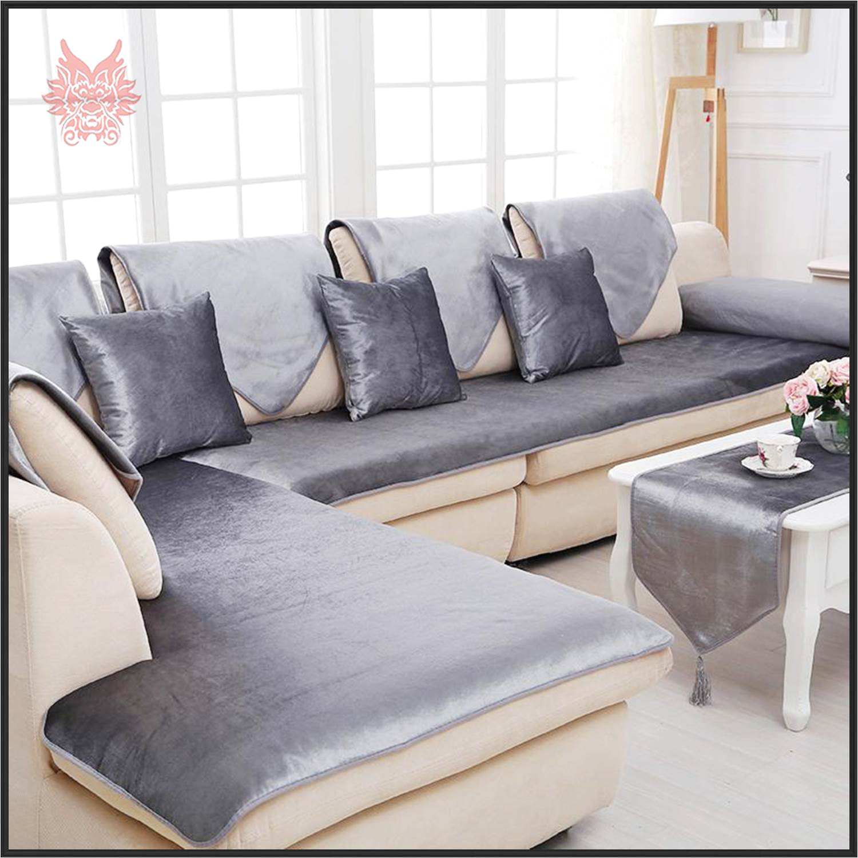 full size of table nice forros para sofas 14 fundas baratas awesome de piel solo otra