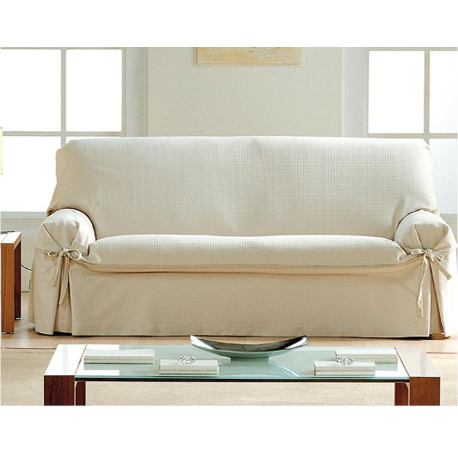 full size of table pretty forros para sofas 7 fundas de sofa lazos o universales forros
