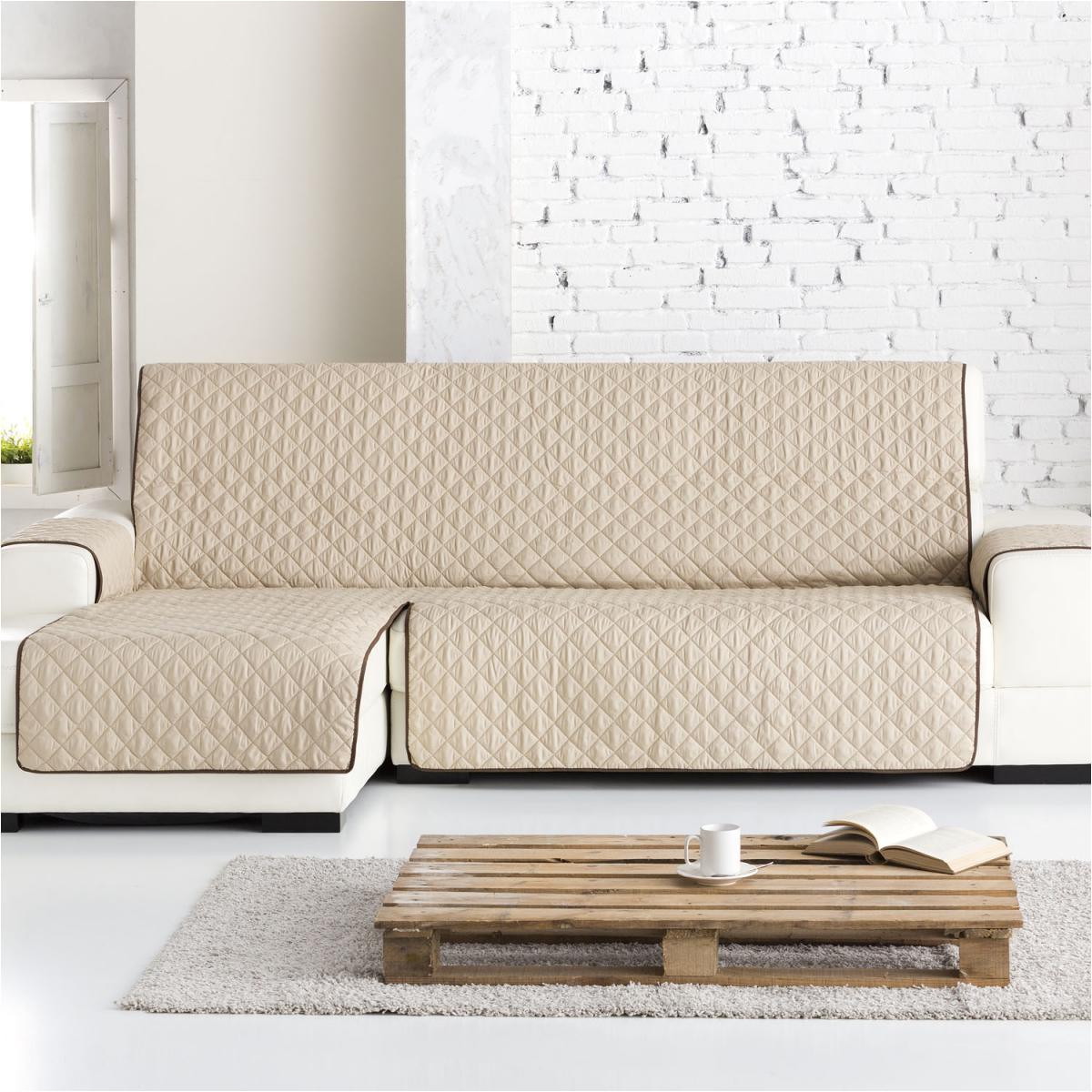 full size of table elegant forros para sofas 21 funda sofa chaise longue dual quilt eysa