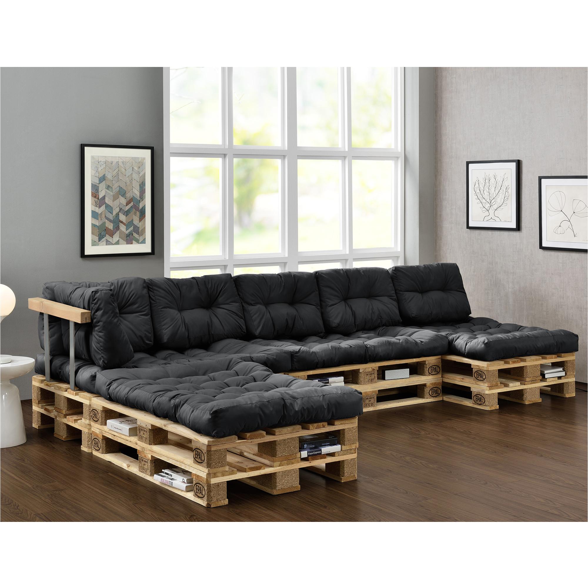 full size of table impressive forros para sofas 22 unique ensa cojines 4x asiento 6x respaldo