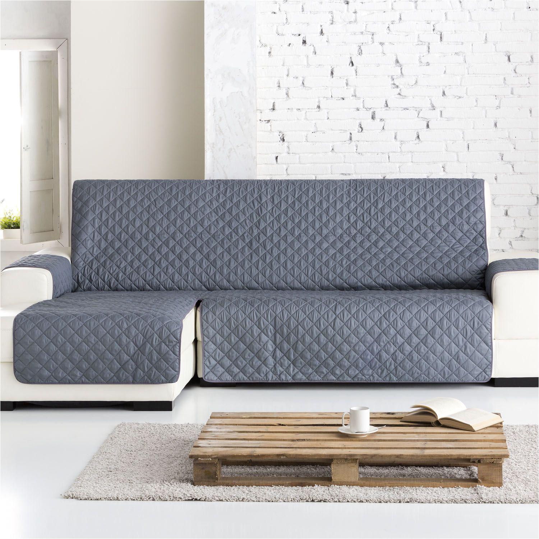 full size of table trendy forros para sofas 1 forros para sofas camas
