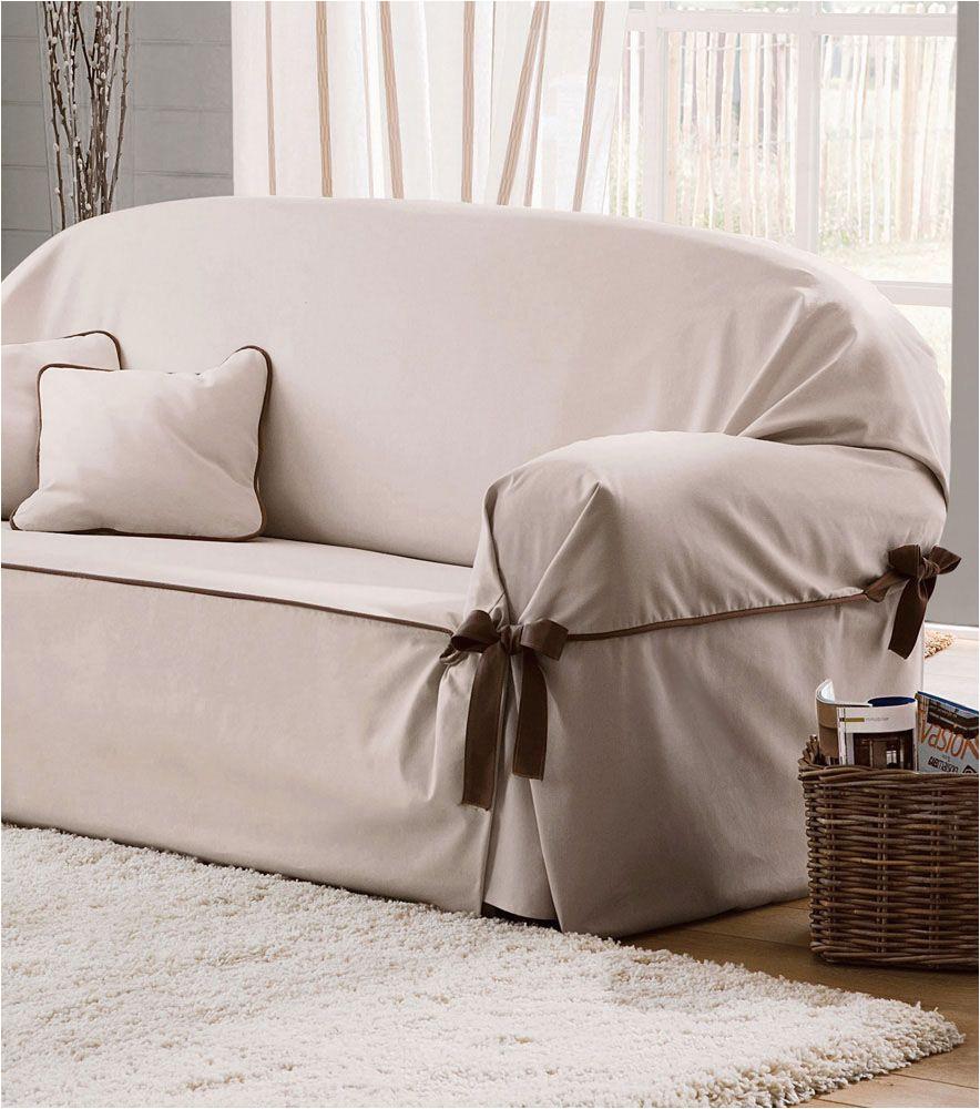 full size of table lovely forros para sofas 11 forros para sofas camas