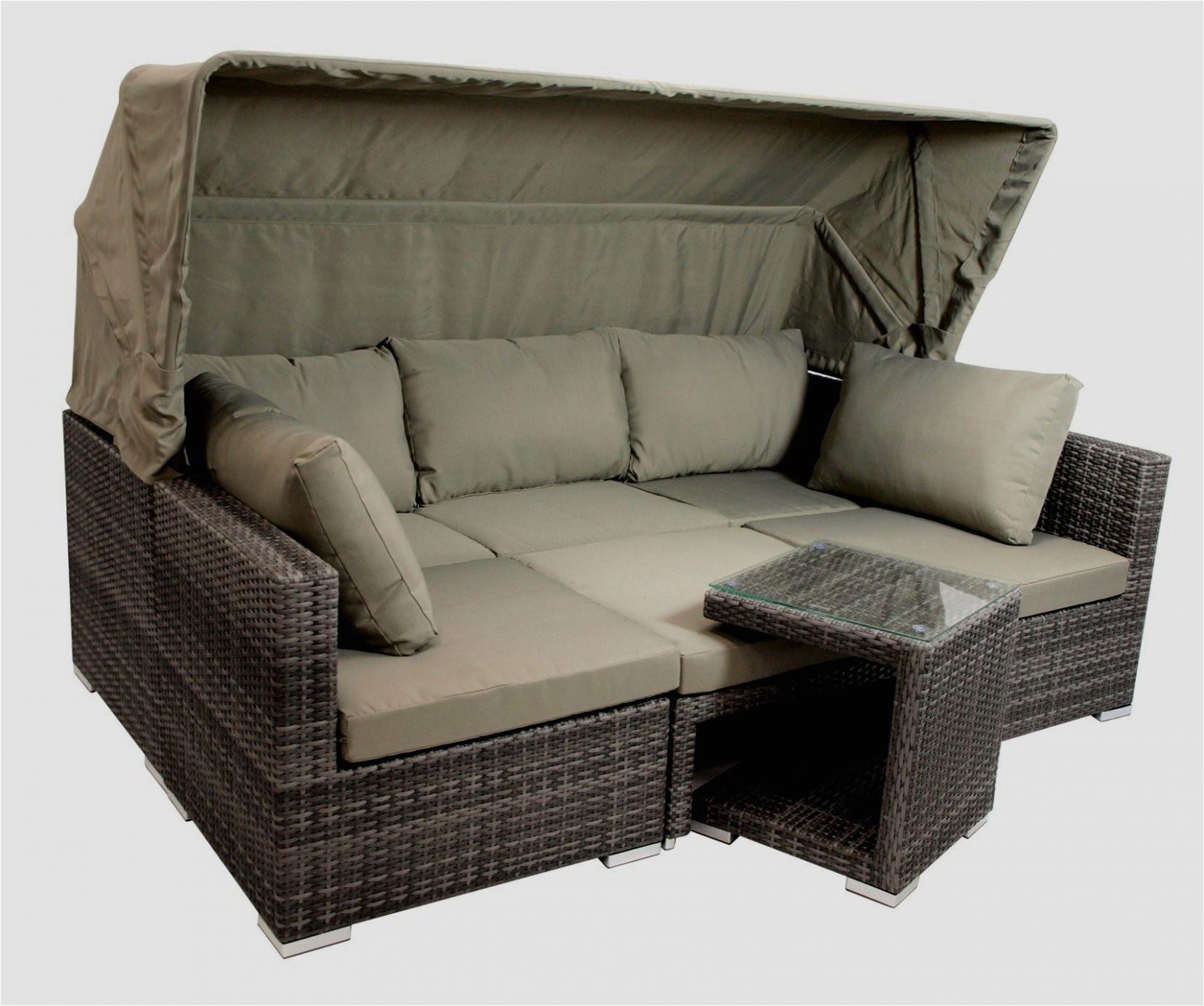 rattan sofa set new rattan ecksofa auch einzigartig neueste wicker outdoor sofa 0d patio