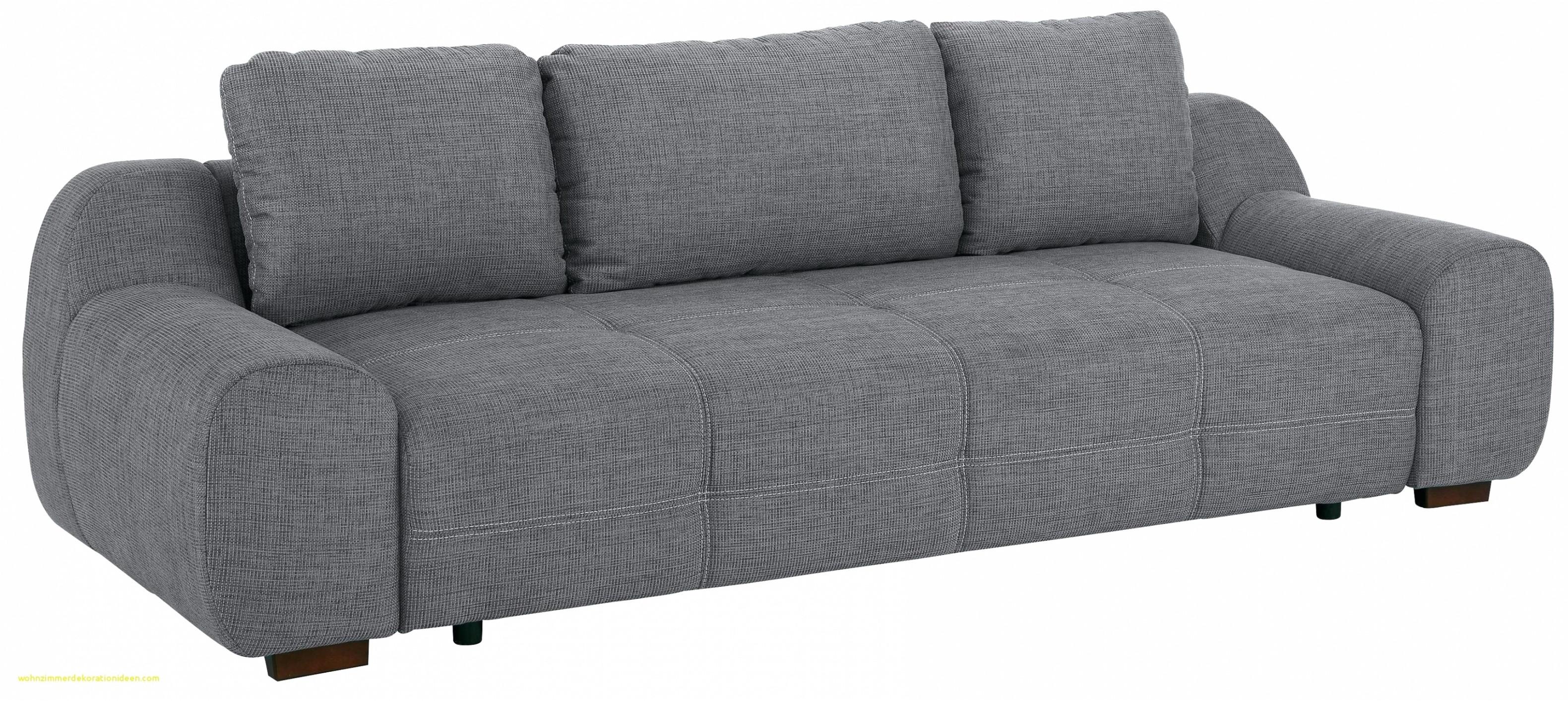 image de couch mit dauerschlaffunktion beste 32 eindeutig sofa mit