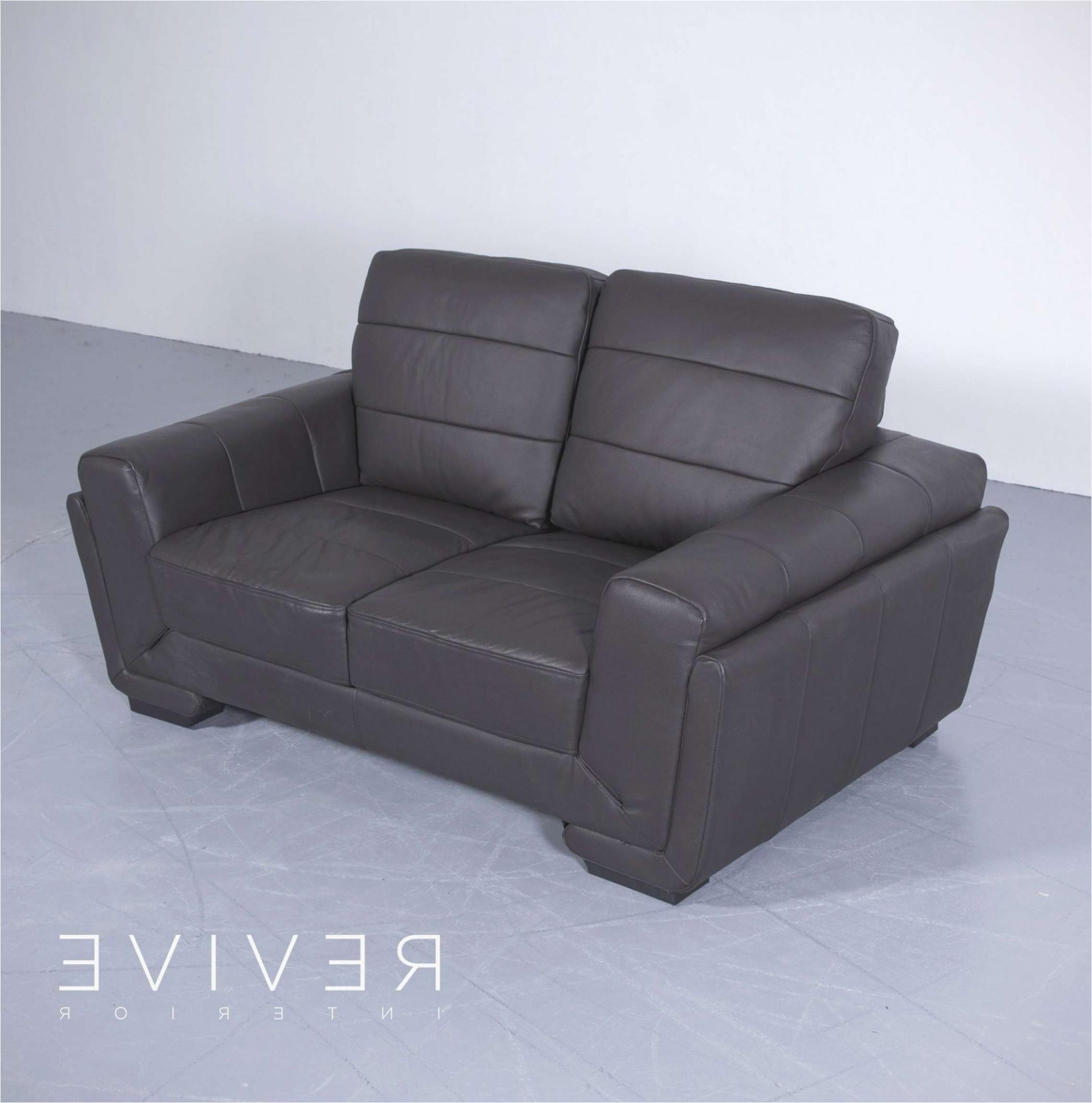 samt couch beste wohnlandschaft samt standard sofa size lovely tantra sofa 0d foto