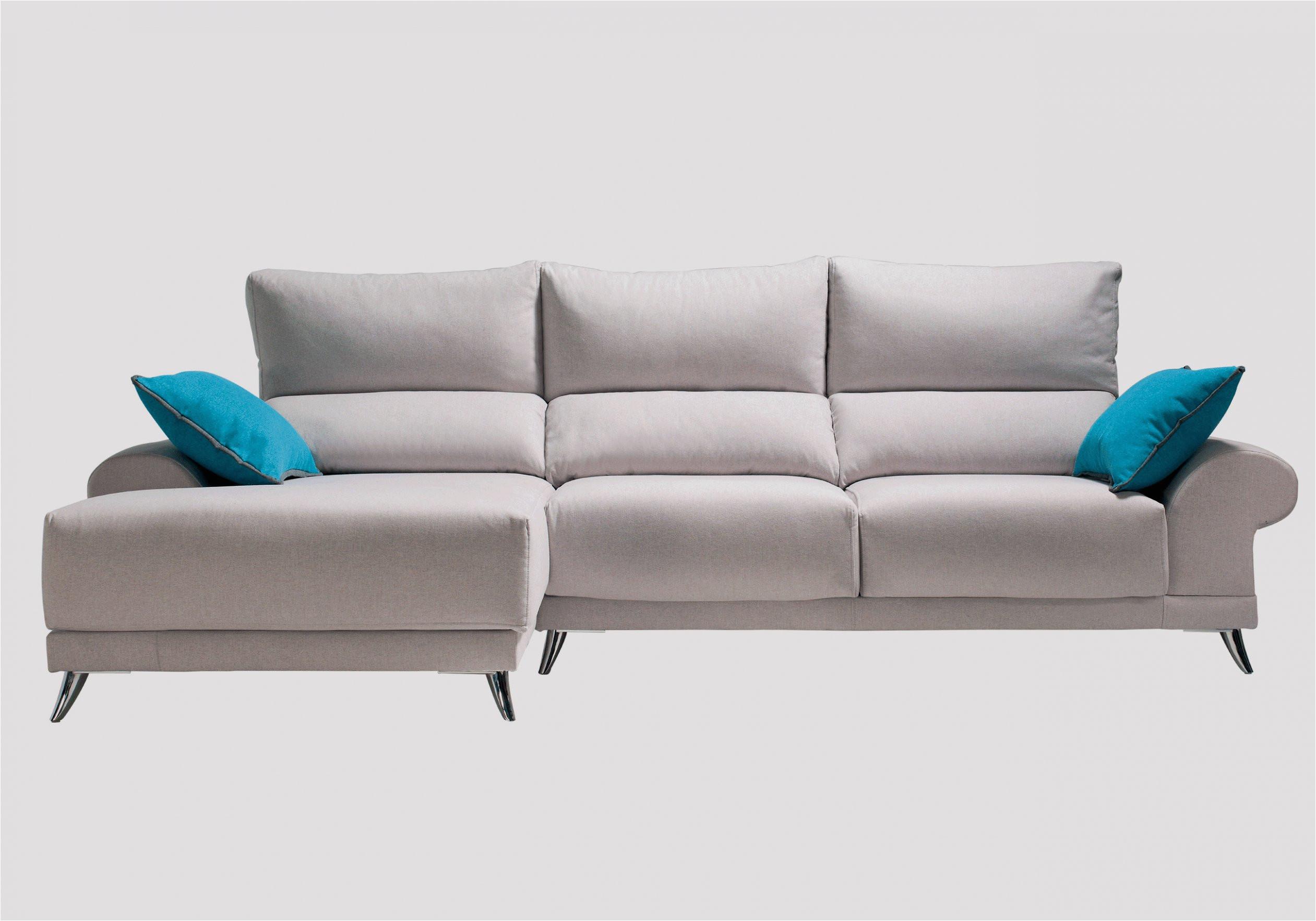 sofas baratos madrid liquidacion bonito de aaopa donde prar sofas planificacia n para familia diseno interior