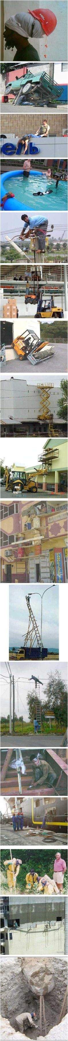 funny pictures about safety first oh and cool pics about safety first also safety first