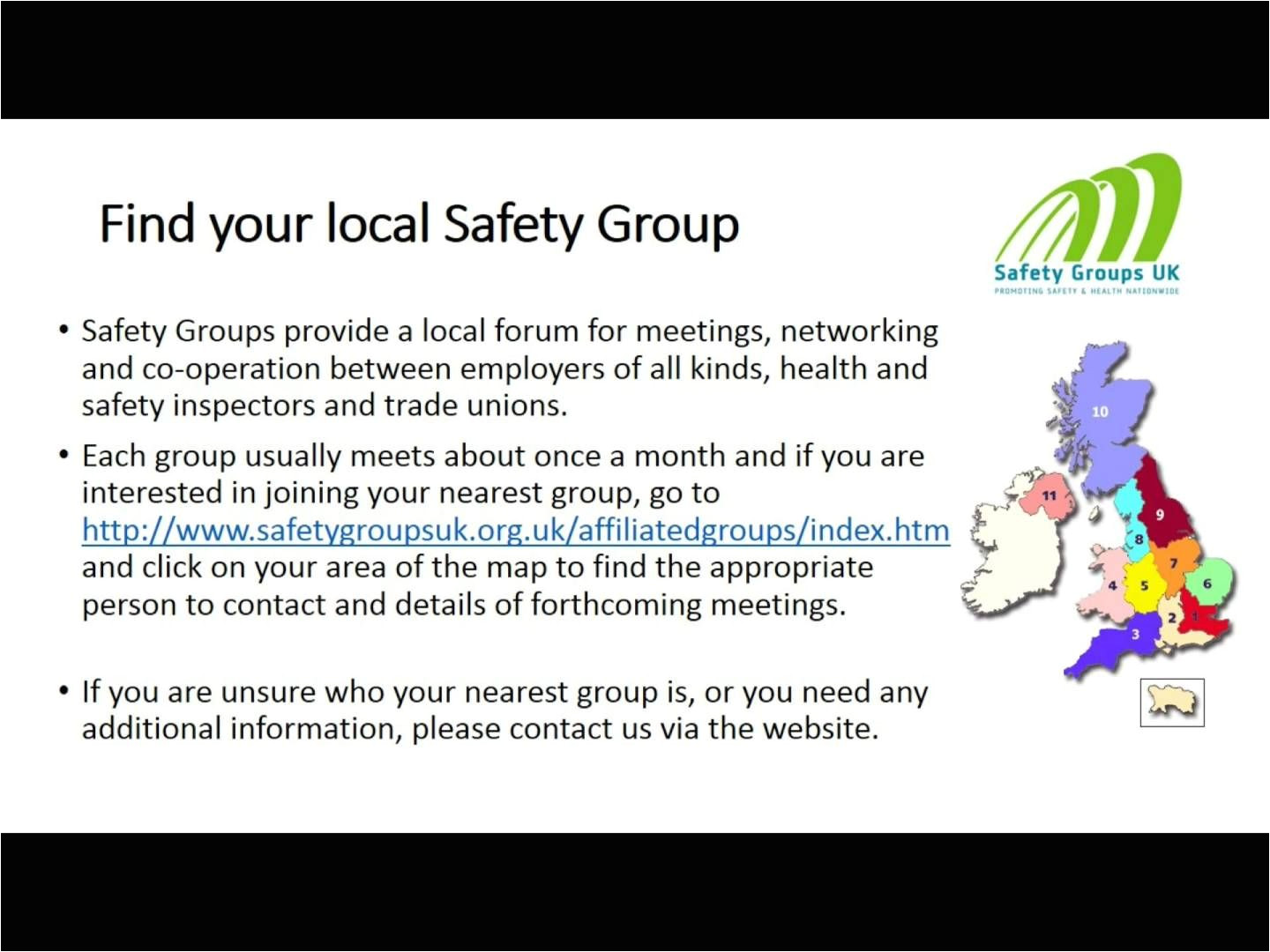 92 best safety groups uk images workplace safety health safety poster safety posters