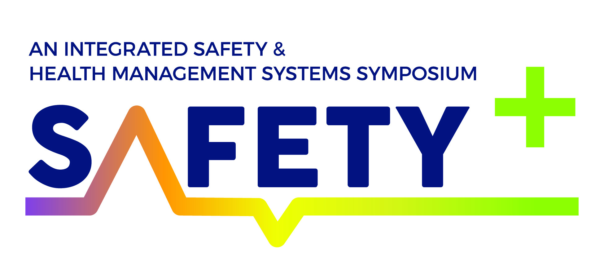 vpppa is very excited to partner with the louisiana governor s safety health conference at this year s event safety together these two conferences will