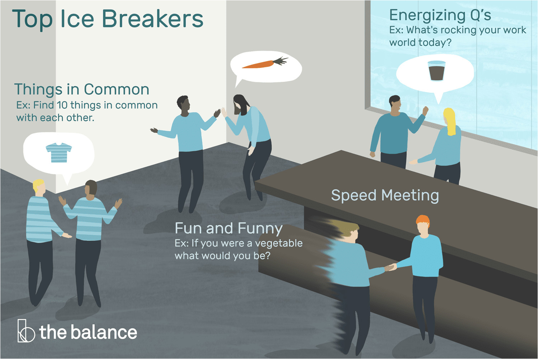 Funny Safety Moment Ideas | AdinaPorter