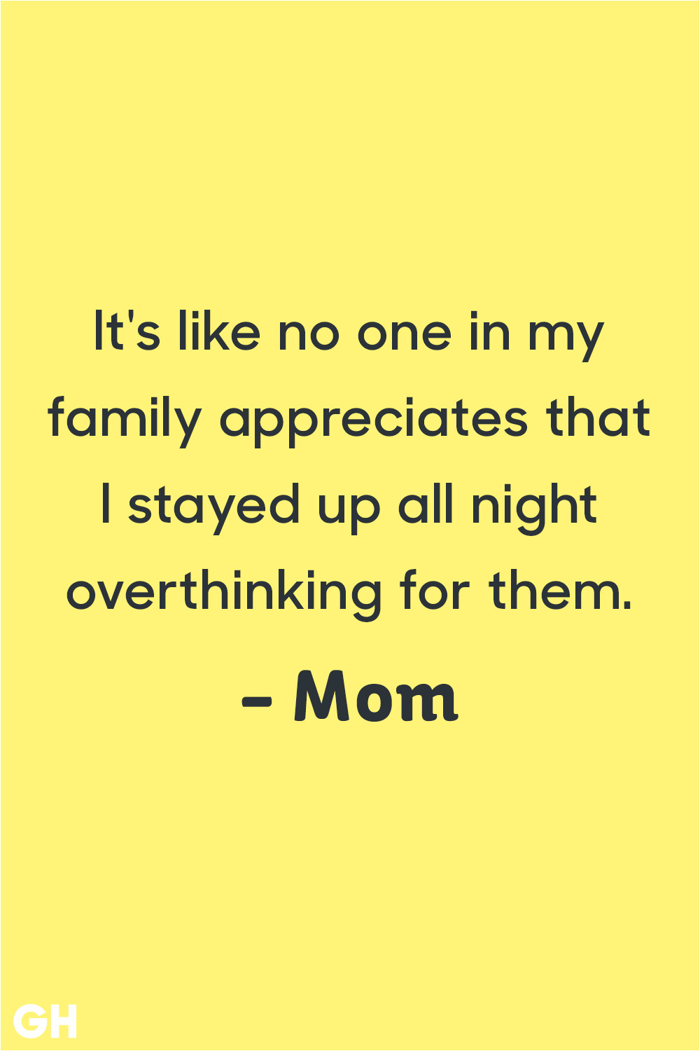 funny parenting quotes overthinking 1532110406 png