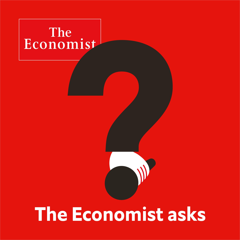 the economist asks angela s exit