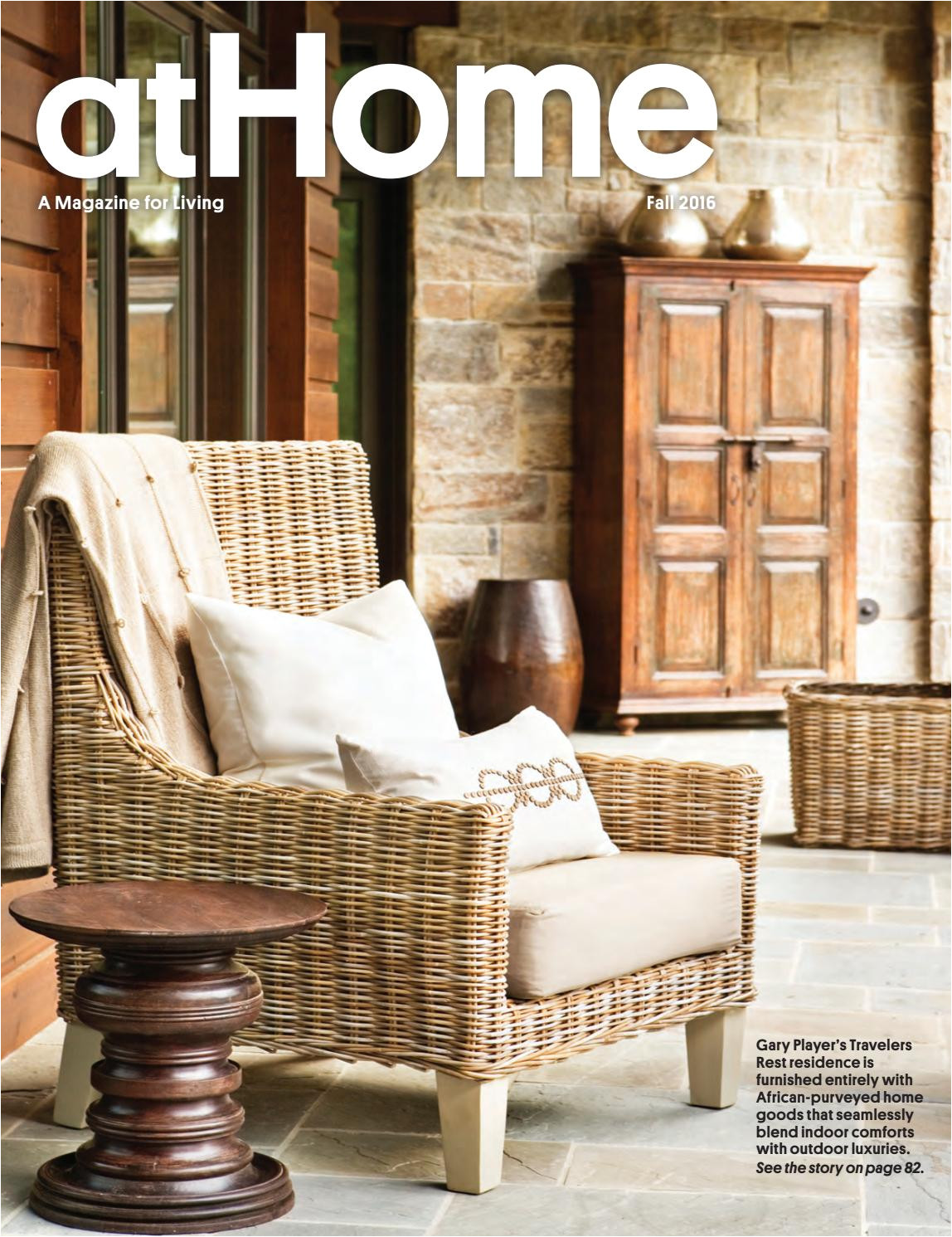 Furniture Consignment Stores Augusta Ga at Home Fall 2016 by Community Journals issuu