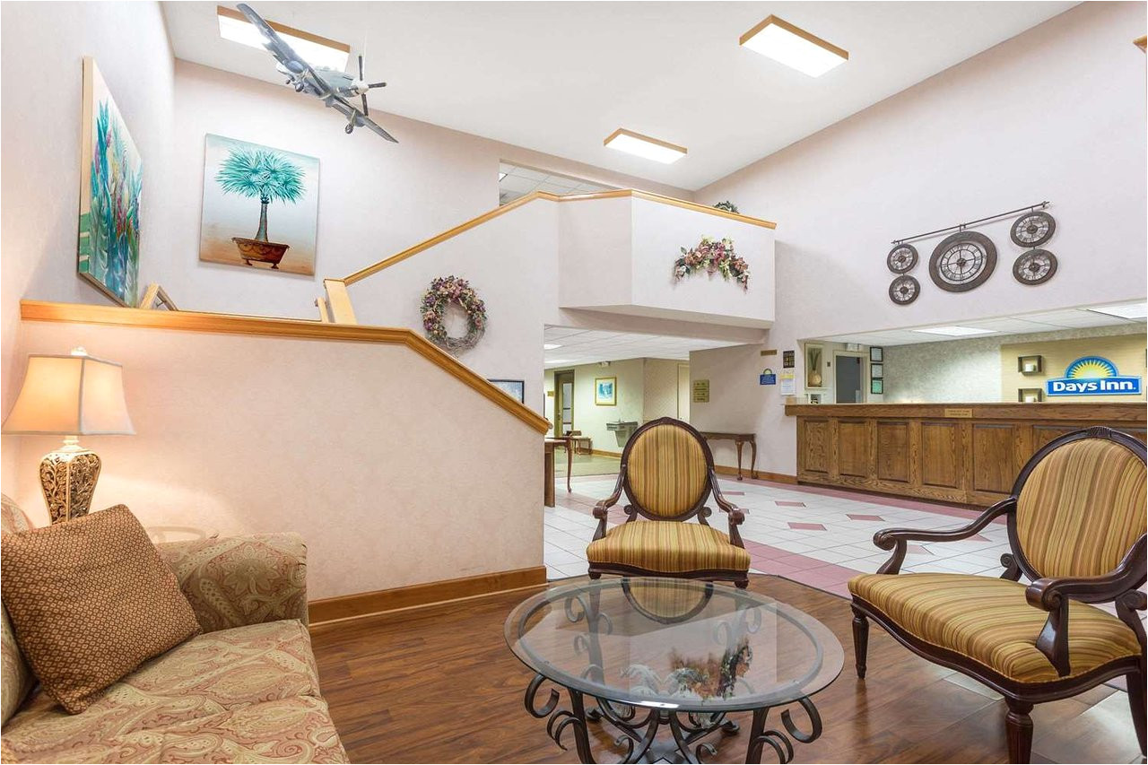 days inn by wyndham vidalia 77 i 8i 5i prices hotel reviews ga tripadvisor