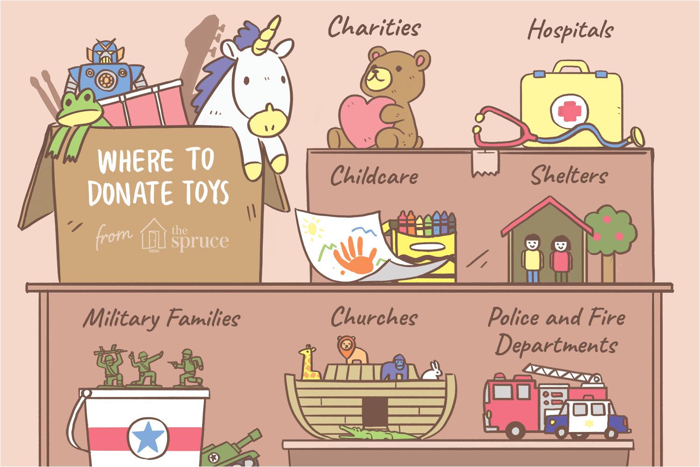 where you can donate toys 3129154 final 5b5872b2c9e77c007127b809 png