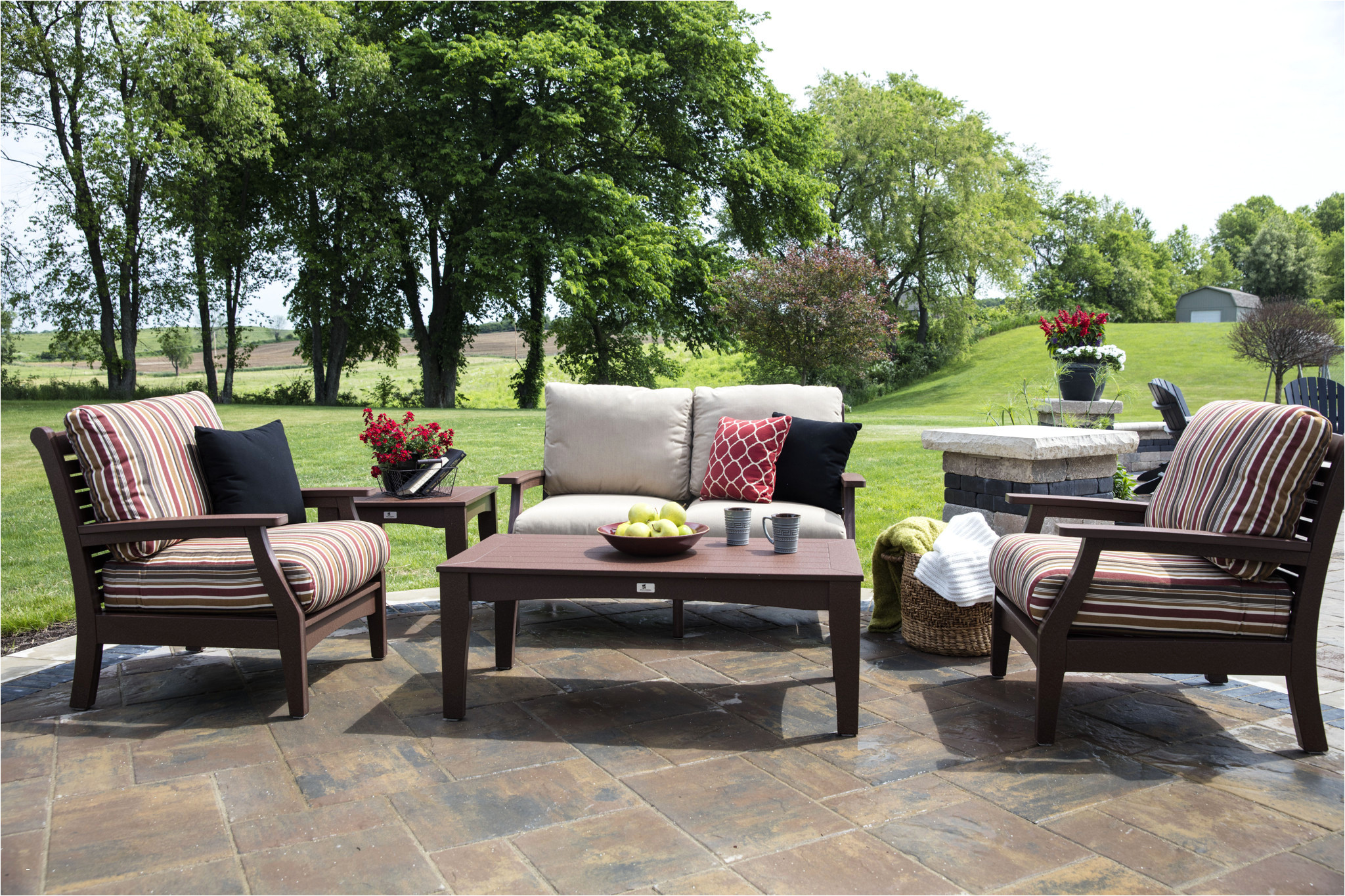 ohio mattress recycling fresh outdoor furniture living unique outdoor furniture columbus ohio 8