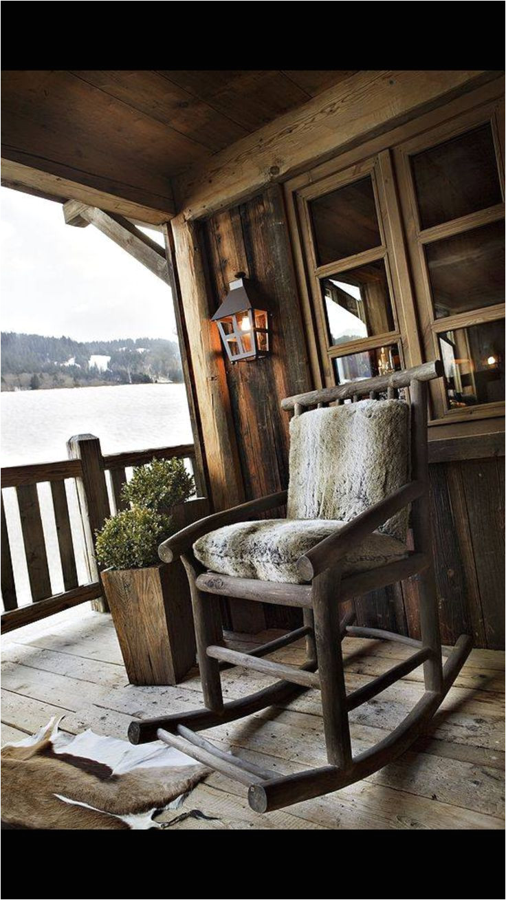 french ski chalets keeping up with the times sharon santoni