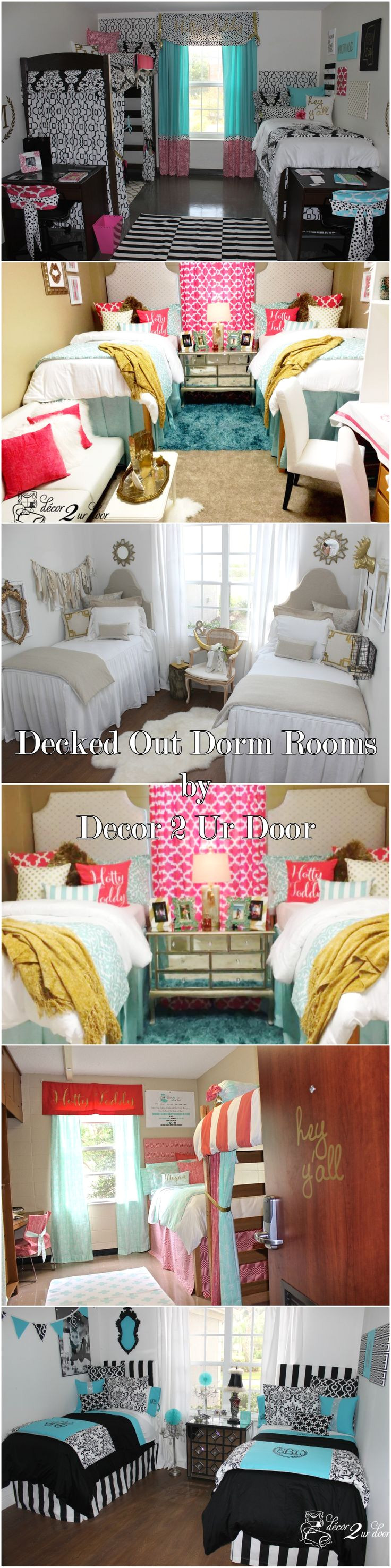 decorating a dorm room check out decor 2 ur door for the latest dorm room