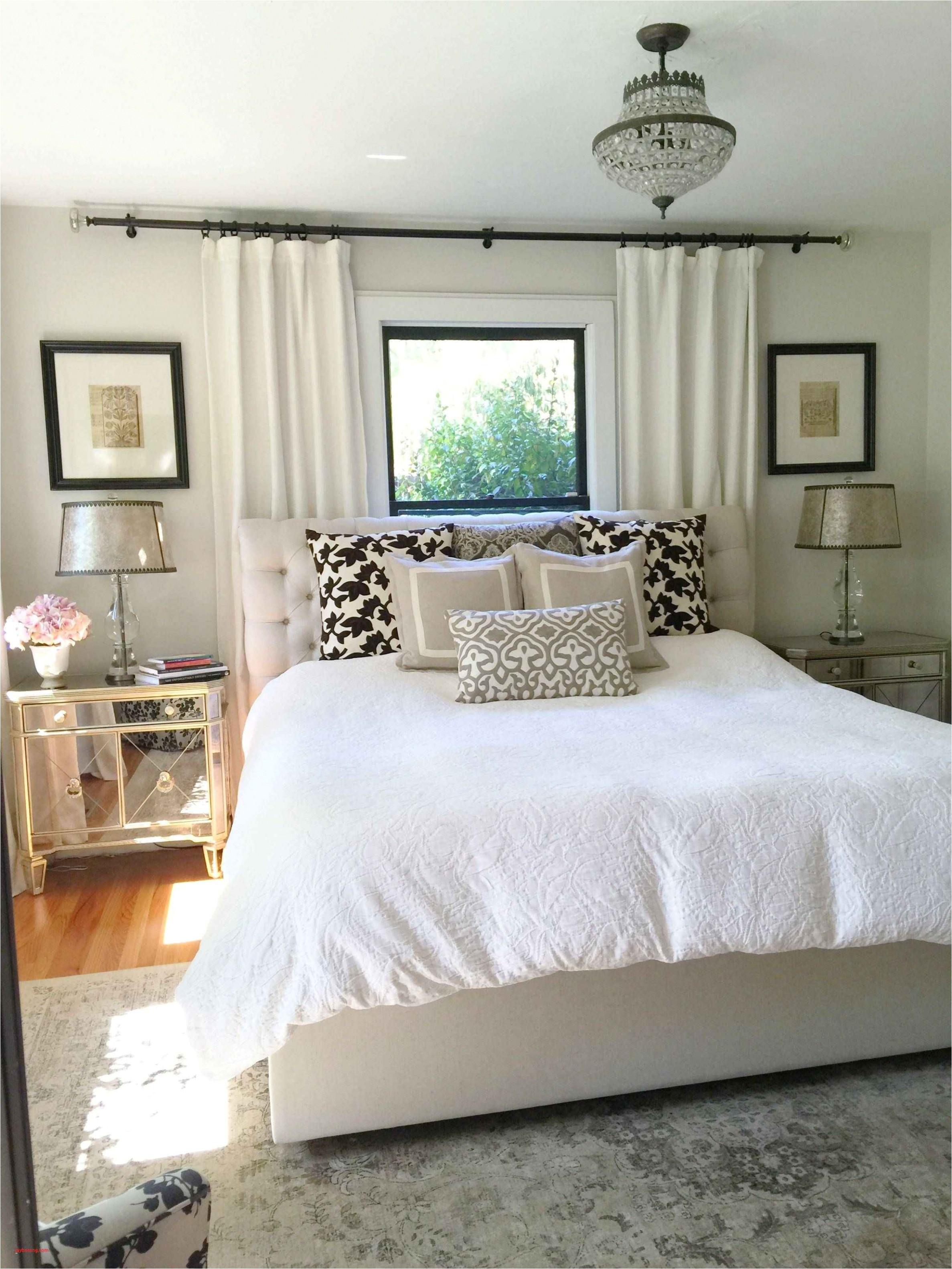 full size of bedroom ideas white twin beds unique furniture storage desk storage desk 0d inspirational