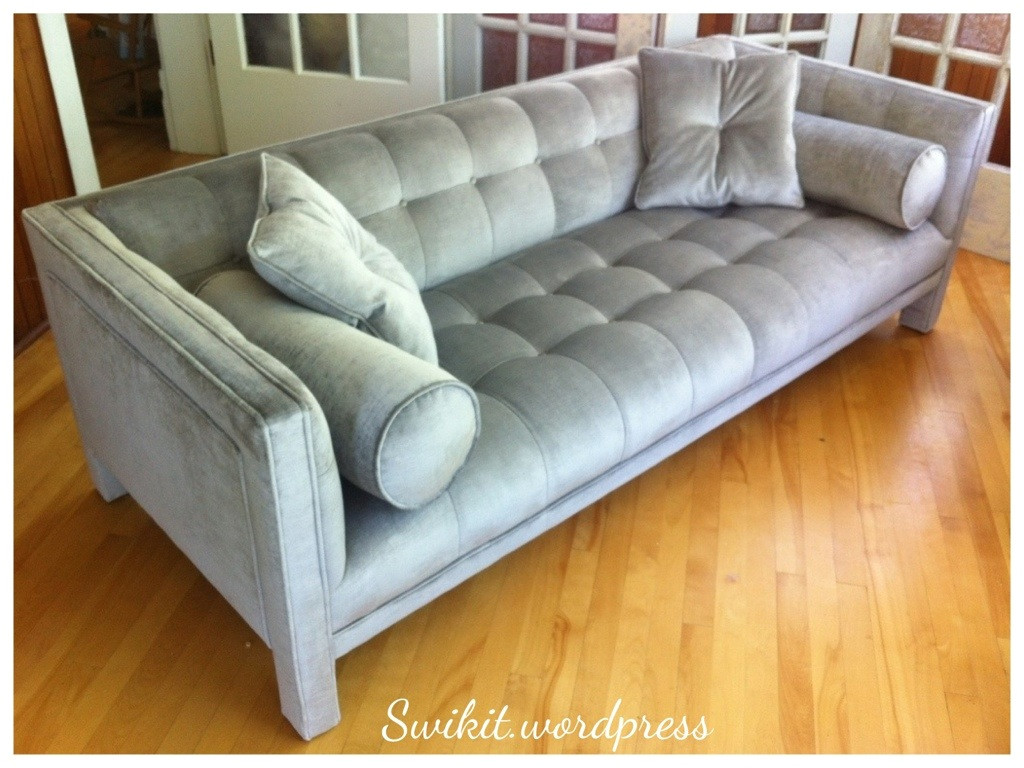 Furniture Pensacola Fl Craigslist Craigslist Futon Furniture Shop