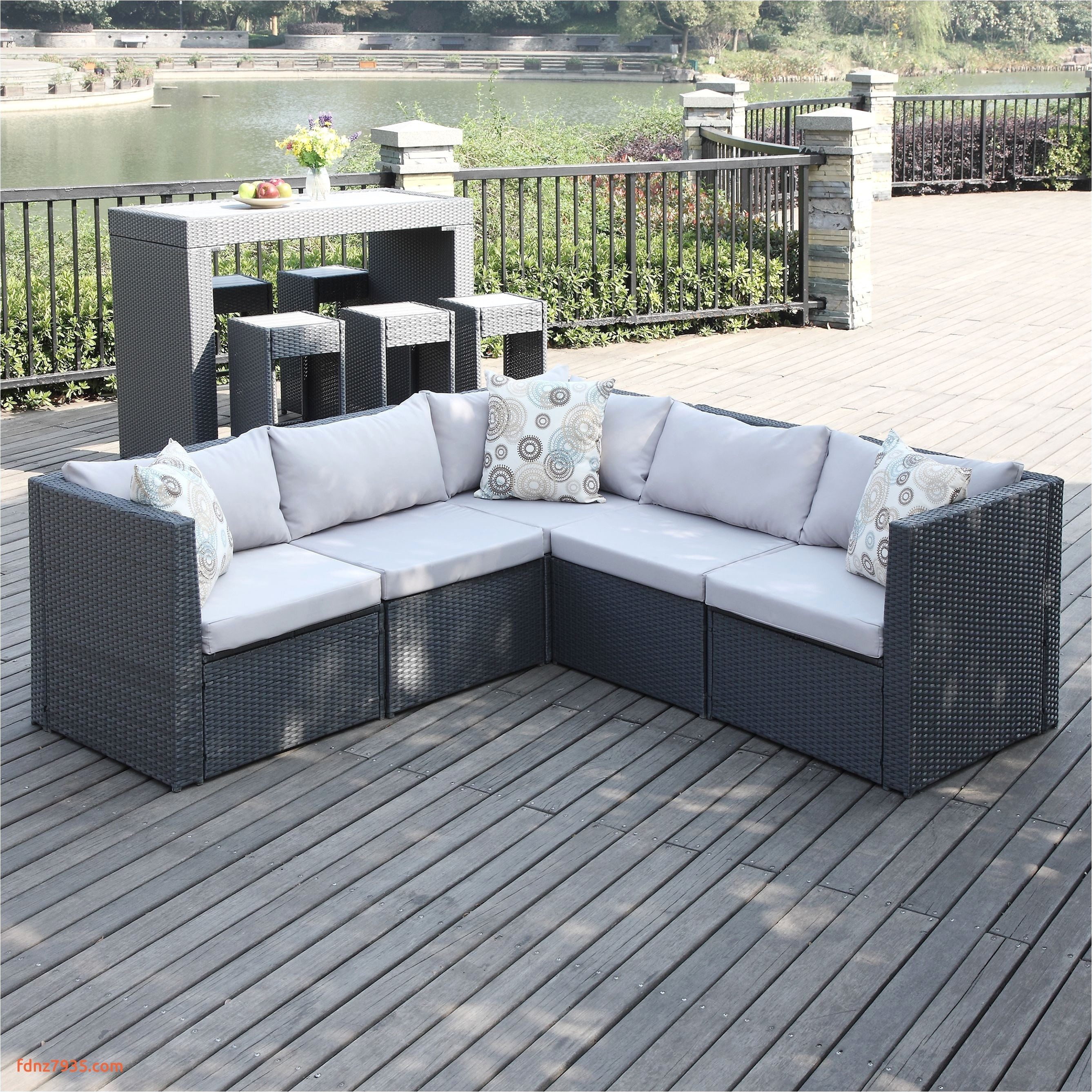 patio sectional furniture unique wicker outdoor sofa 0d patio chairs concept patio sectional sale