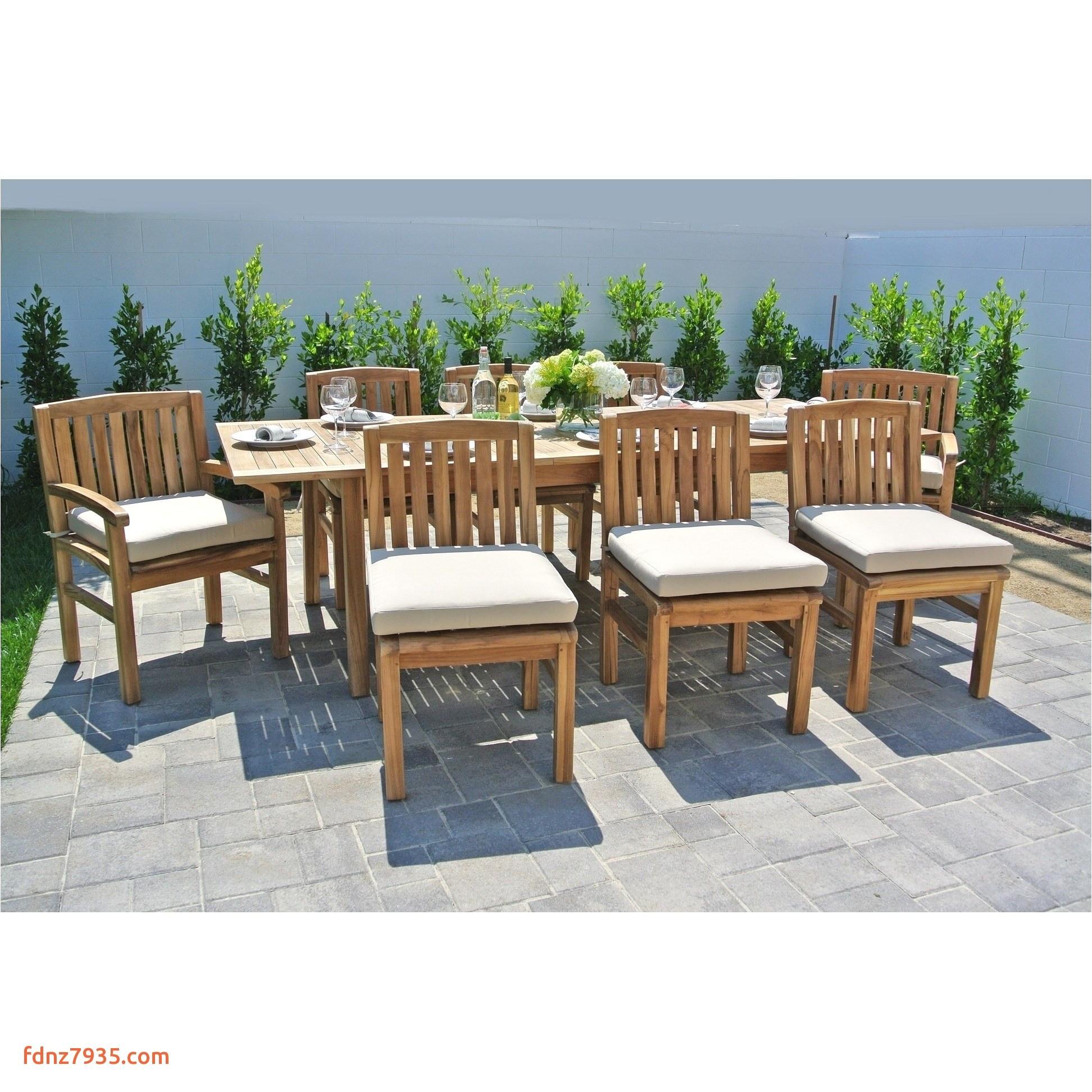 outdoor sofa dining set unique patio furniture dining sets 22 patio box best wicker outdoor sofa