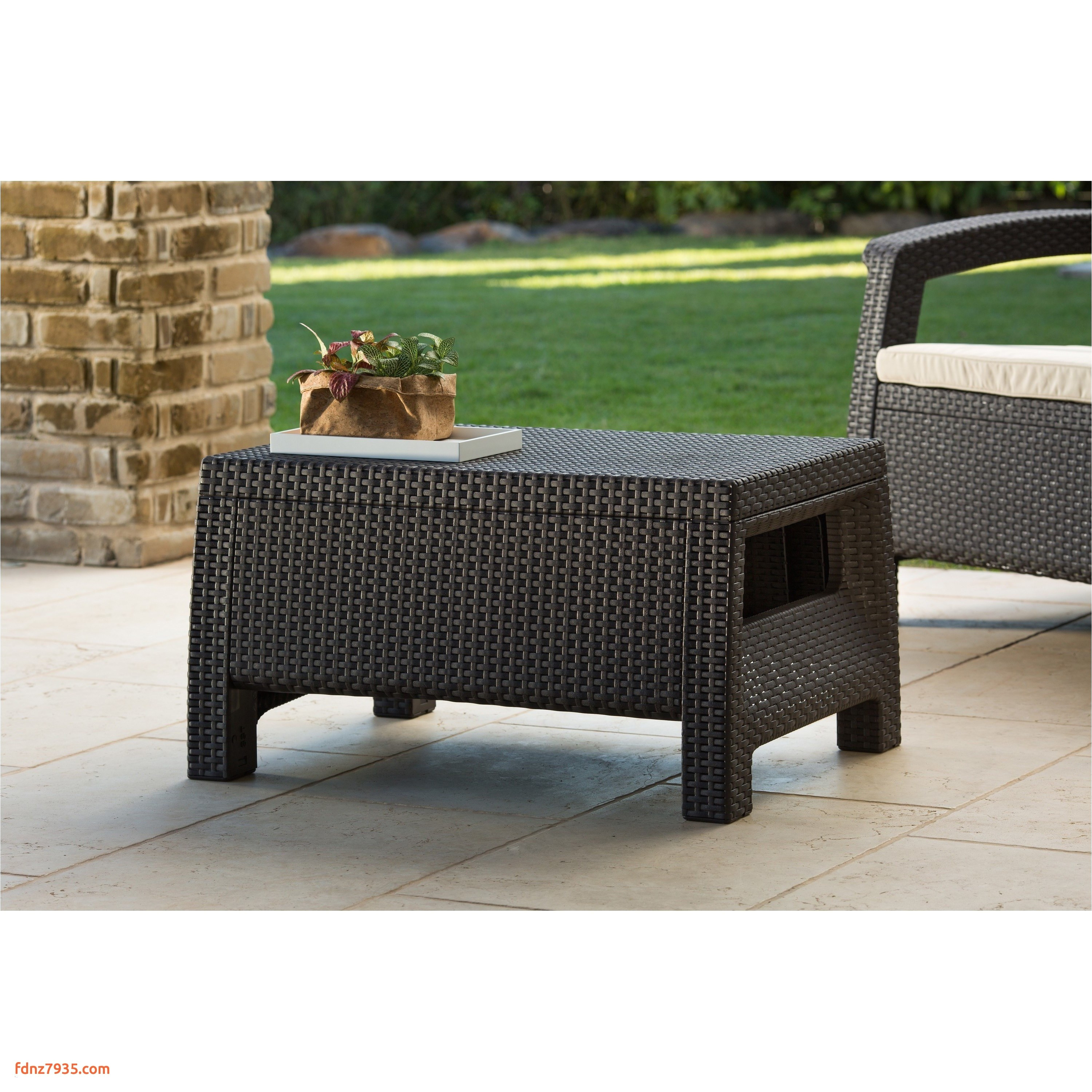 patio sectional furniture unique wicker outdoor sofa 0d patio chairs design outdoor patio furniture sets