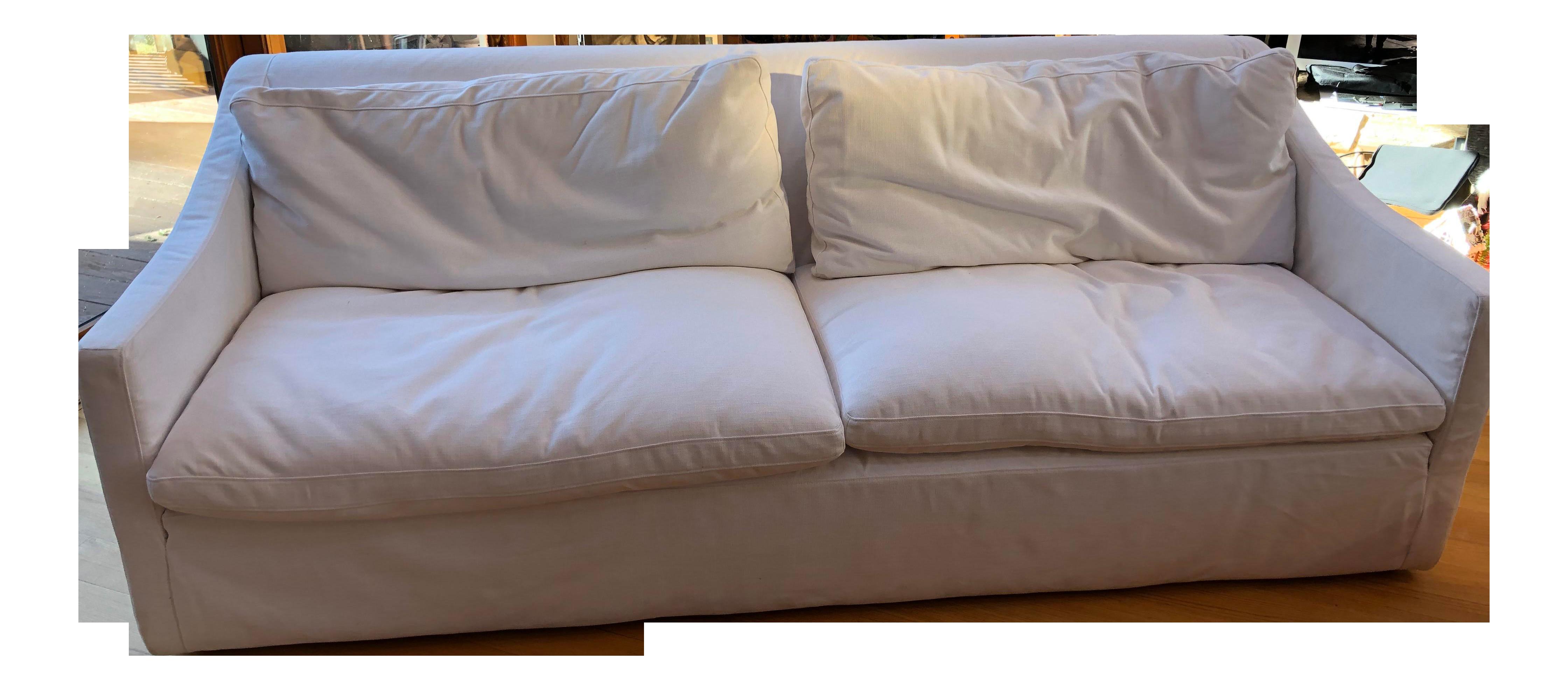 Furniture St Cloud Mn Craigslist   AdinaPorter