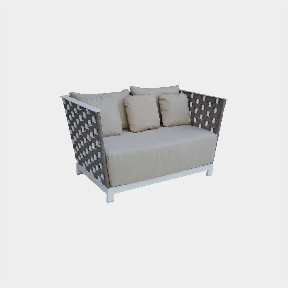 Furniture St Cloud Mn Craigslist sofa 2 Pl Cleo Skyline ...
