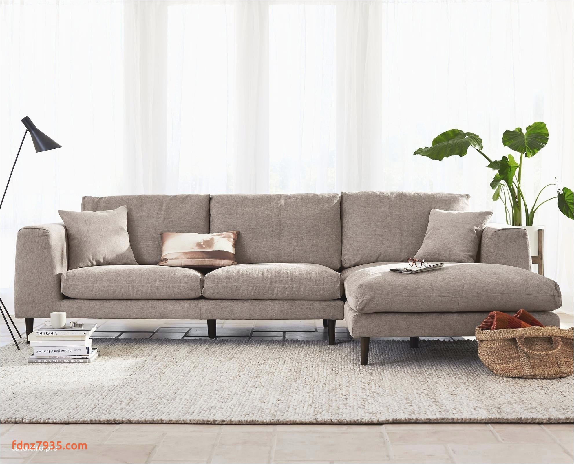 full size of furniture leather sectional couch unique furniture leather loveseats elegant navy loveseat 0d