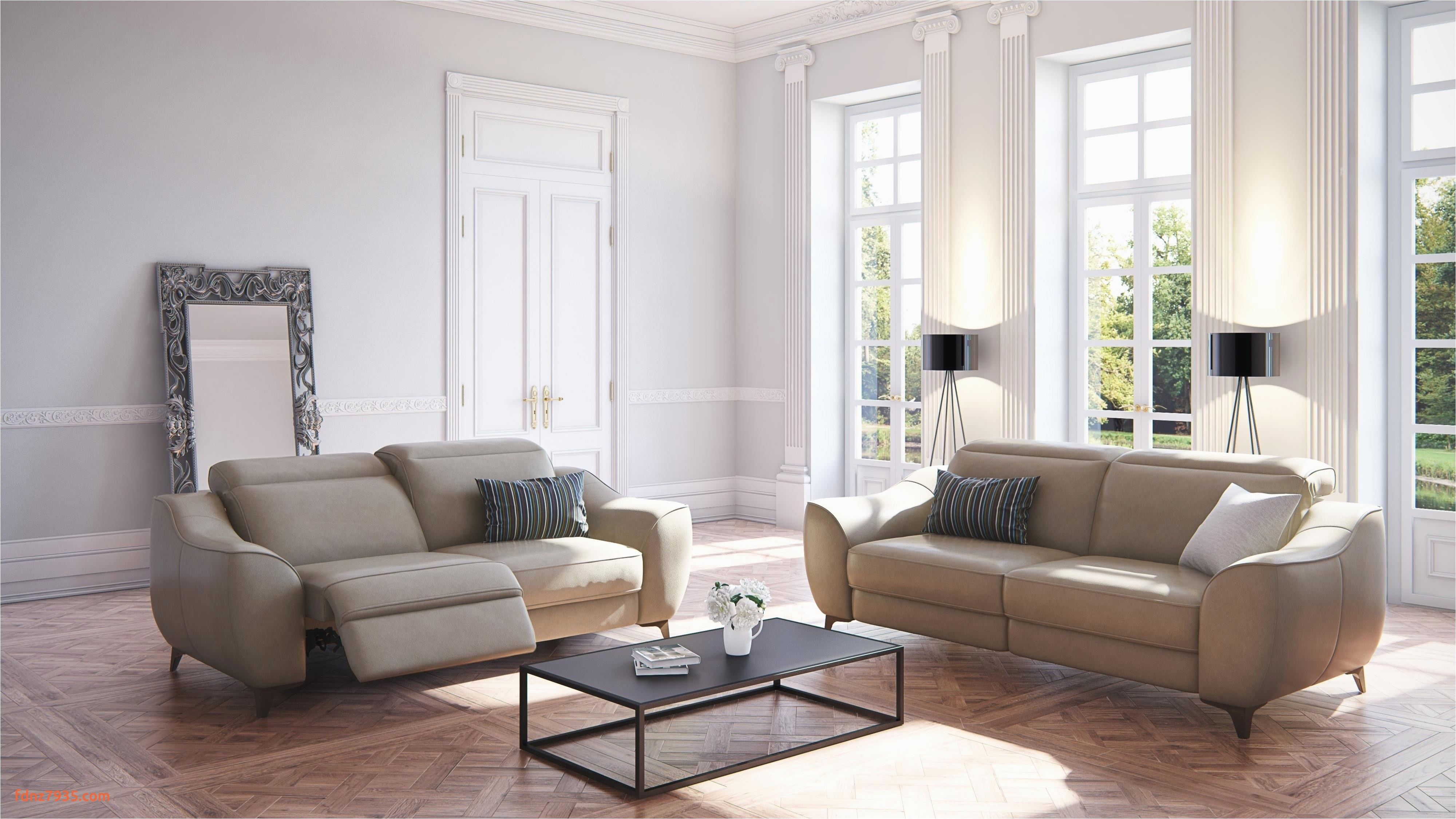 living room ideas with gray sofa beautiful furniture loveseat cushions awesome wicker outdoor sofa 0d patio