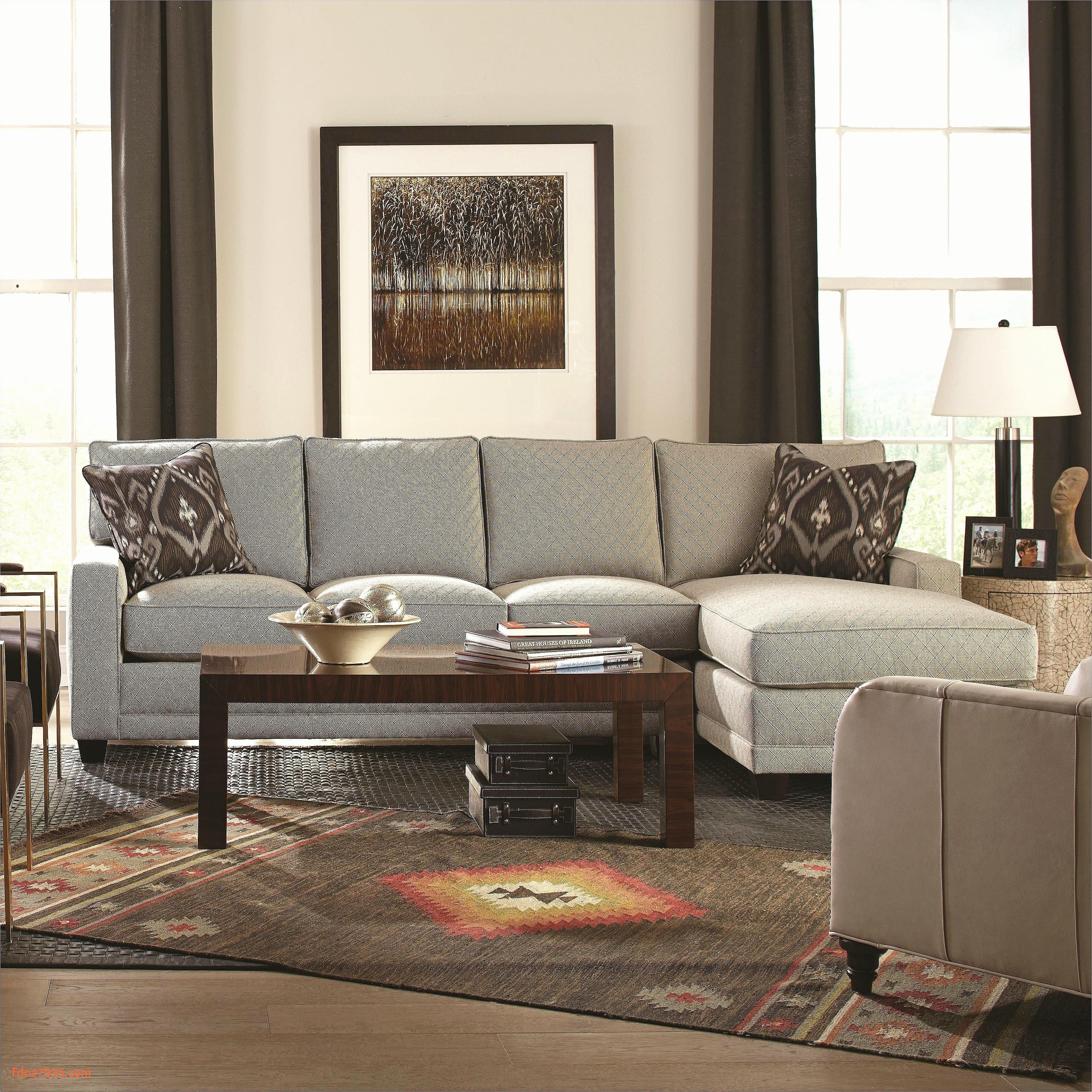 modern living room furniture new gunstige sofa macys furniture 0d design contemporary living room furniture