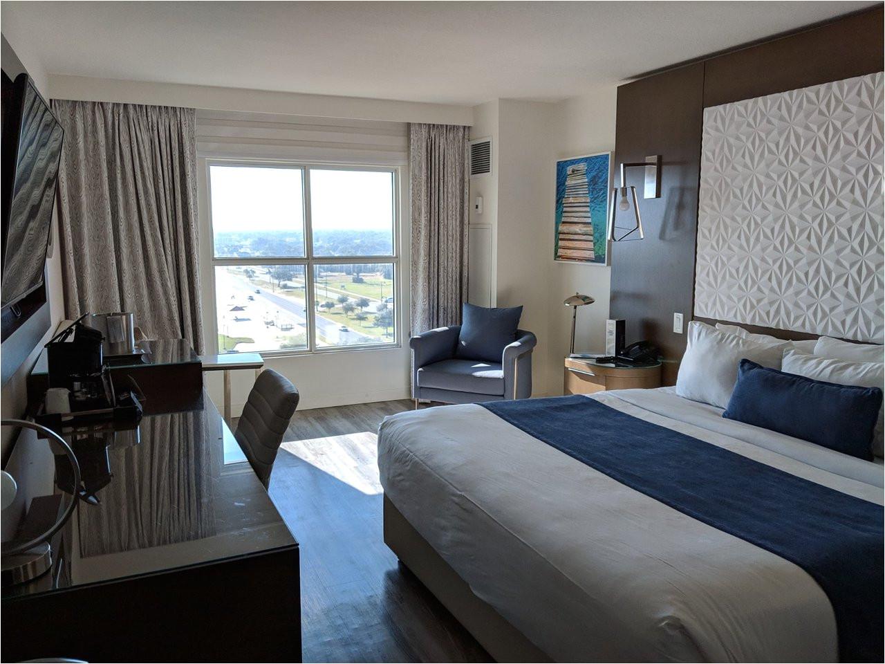 island view casino resort bewertungen fotos preisvergleich gulfport ms tripadvisor