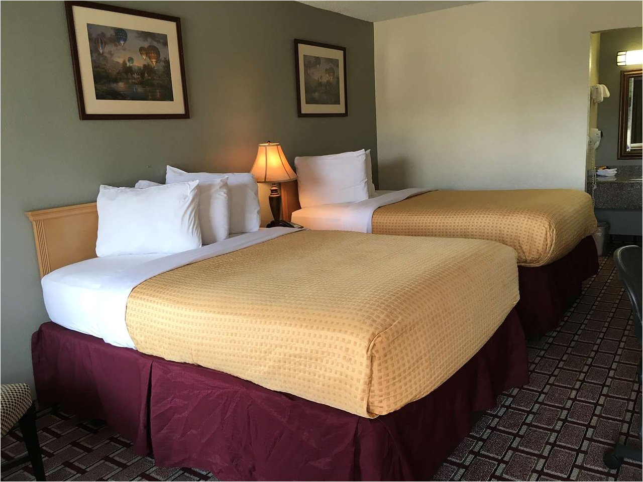 super 8 by wyndham gulfport near biloxi 53 i 6i 1i updated 2019 prices hotel reviews ms tripadvisor