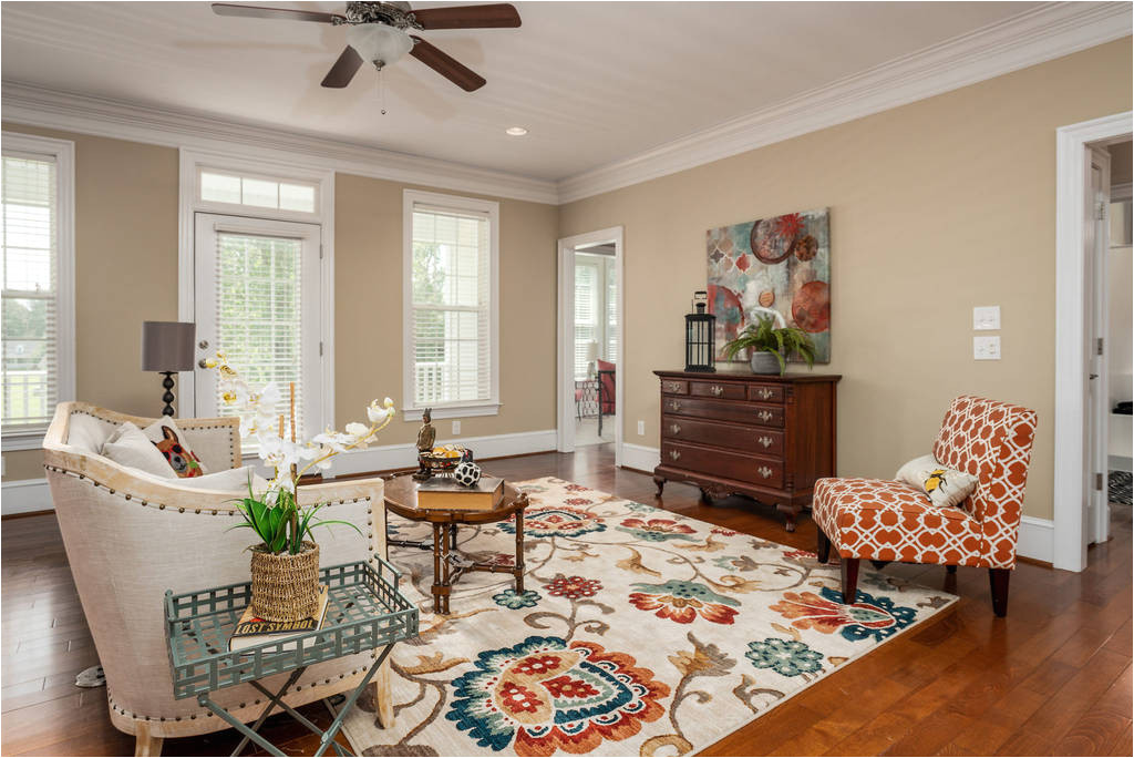49 elegant furniture fair jacksonville nc
