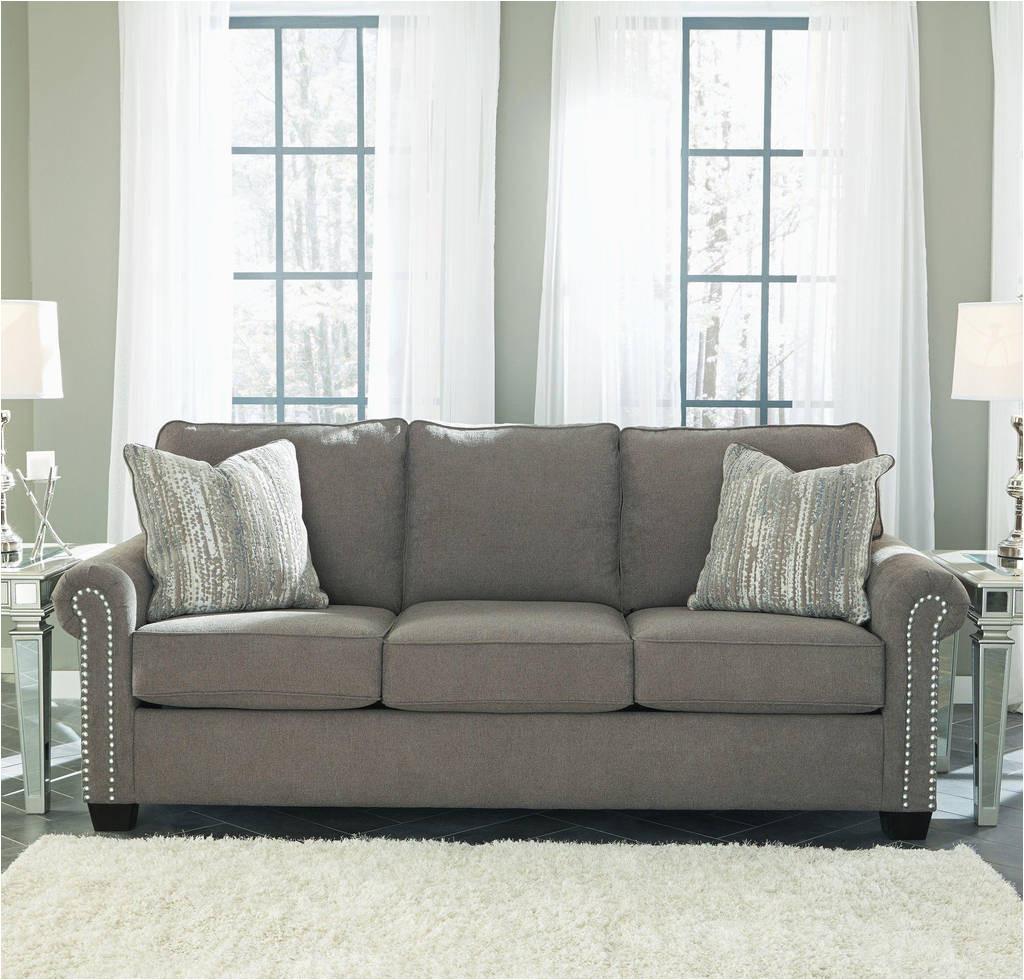 badcock furniture columbia sc inspirational artistic babcock home furniture with badcock furniture boone nc stock